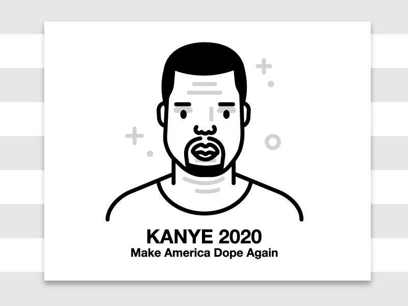 kanye-2020-dribbble.png