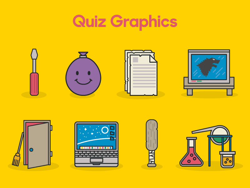 quiz-icons.png