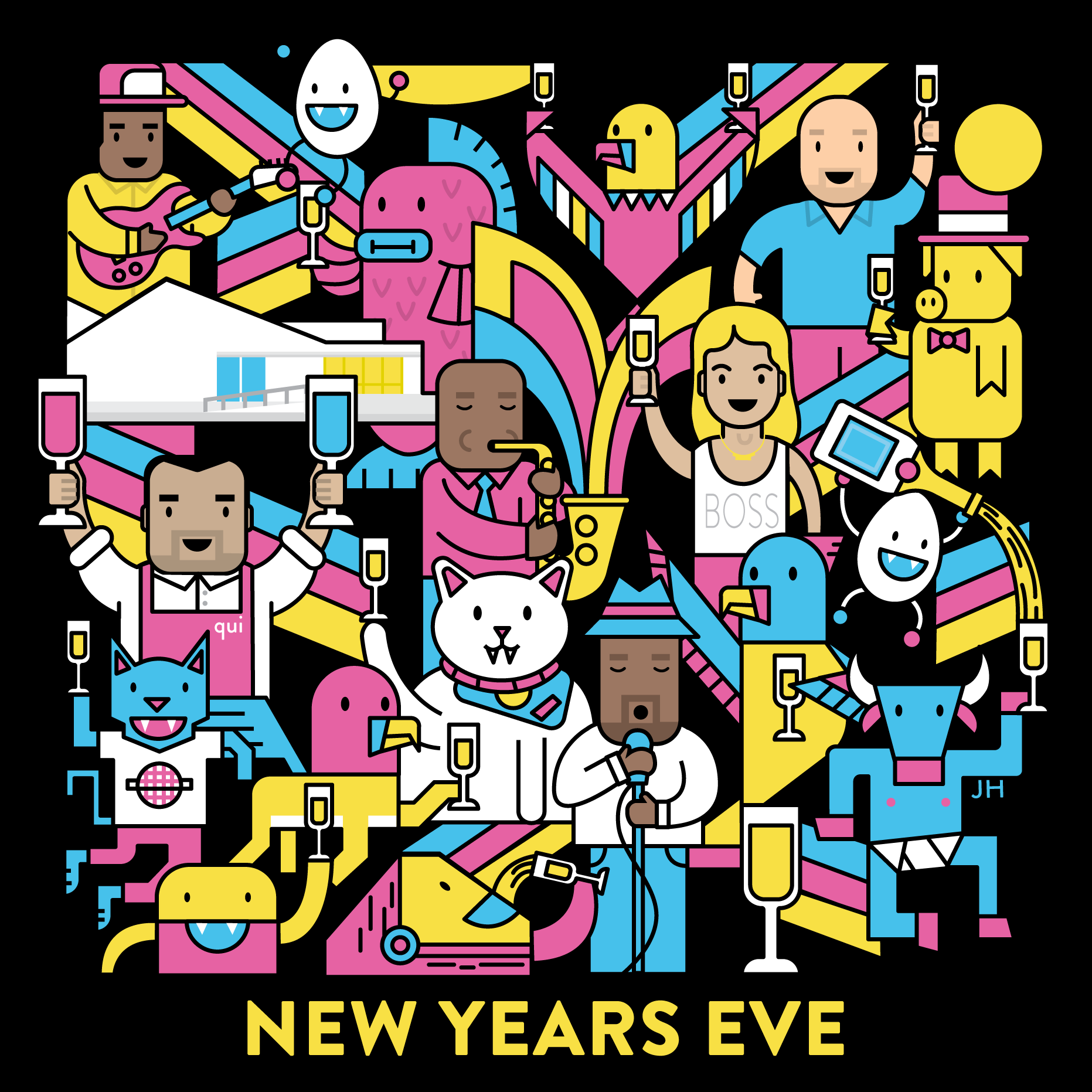 New-years-poster-2.png