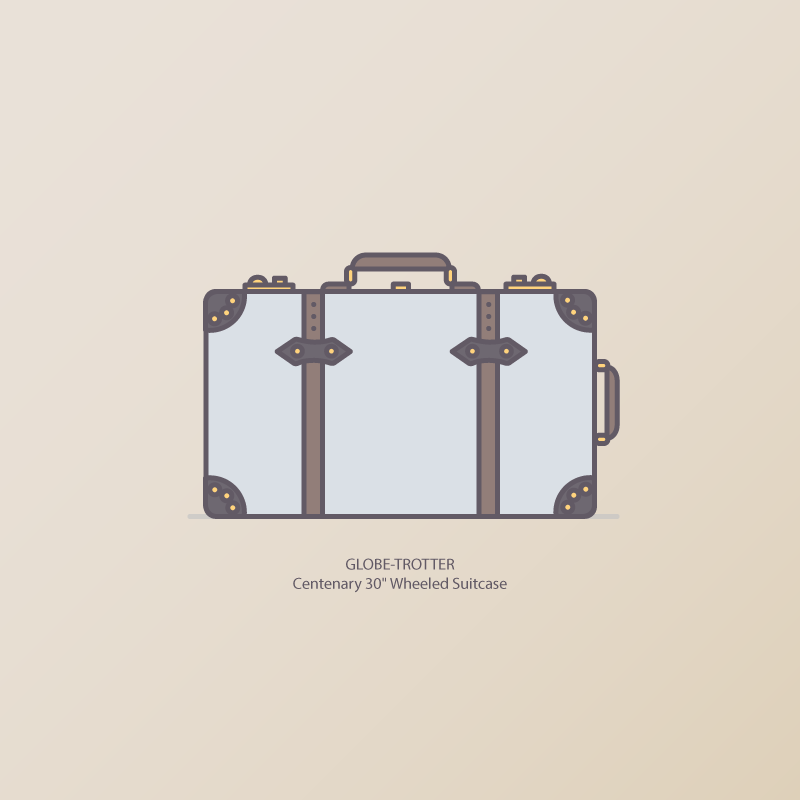 Globe-Trotter.png