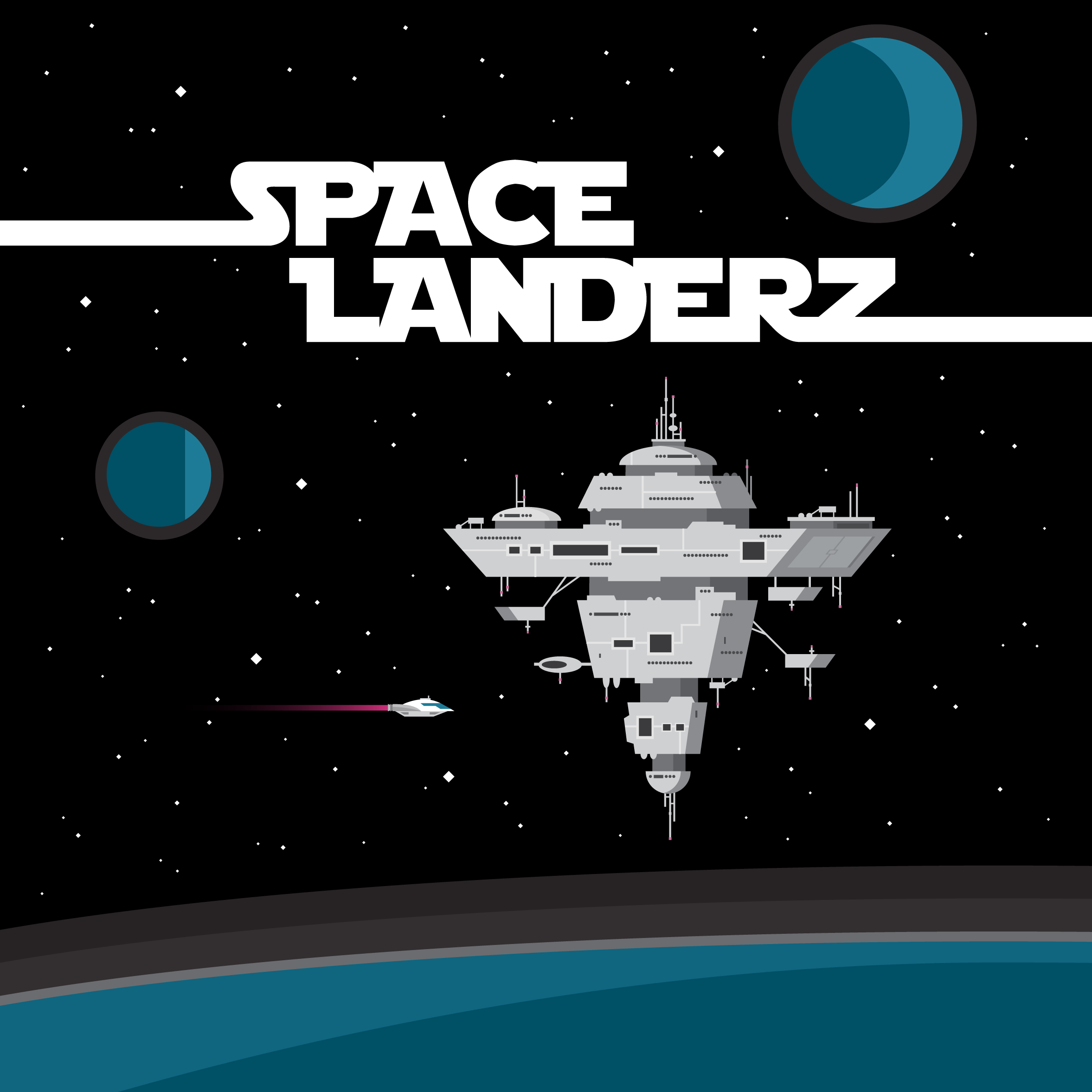space-landerz.png