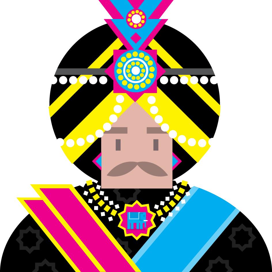 Maharaja.png