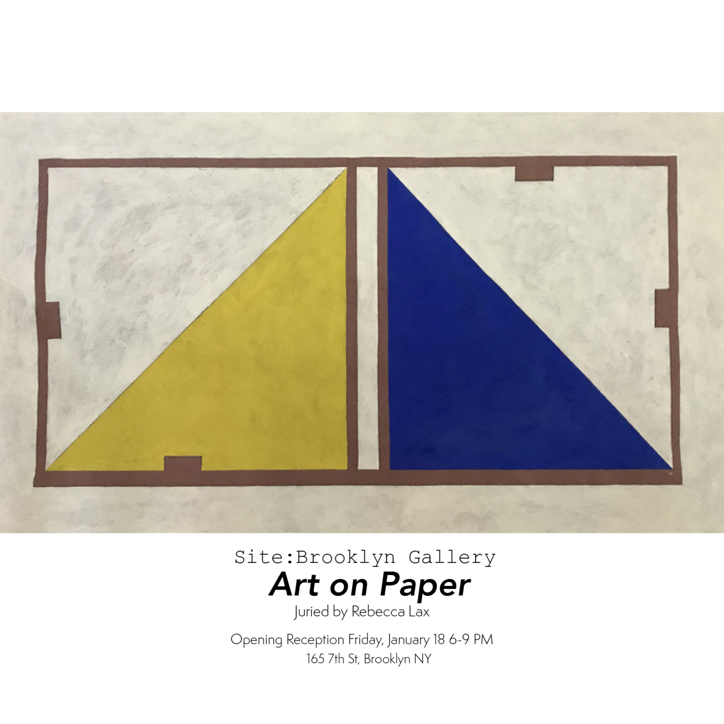 Art-on-Paper-Cheryl Levin.jpg