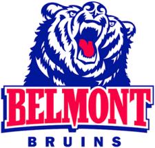 BelmontBruins.png