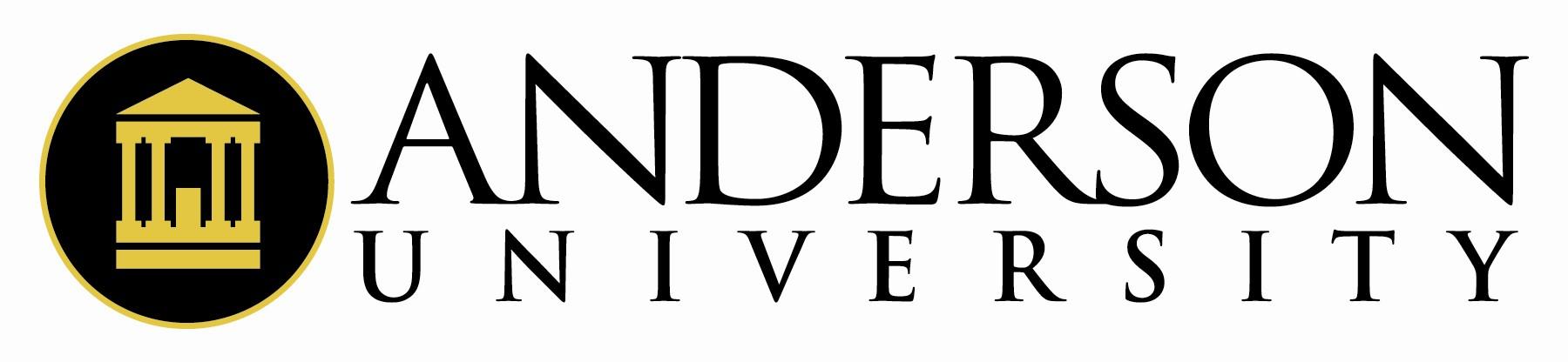 Anderson_University.jpg