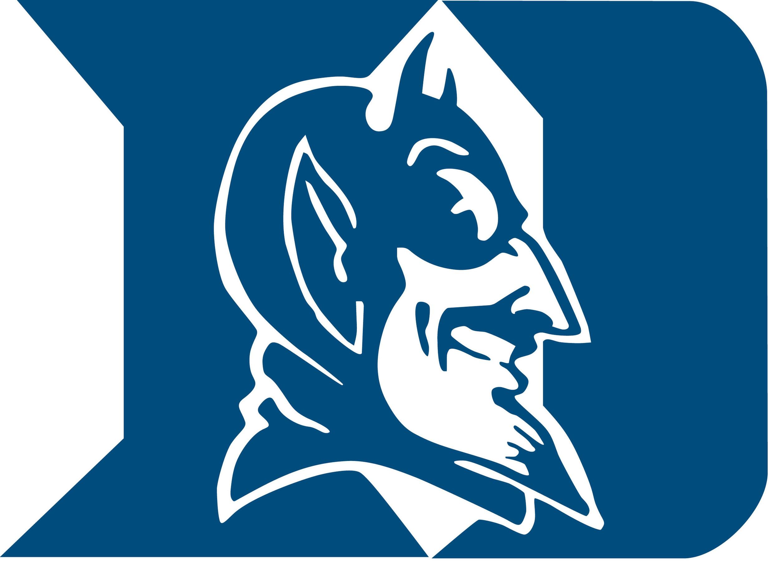 Duke-University-Basketball-Logo.jpg