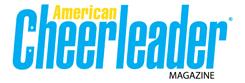 American-Cheerleaders.jpg