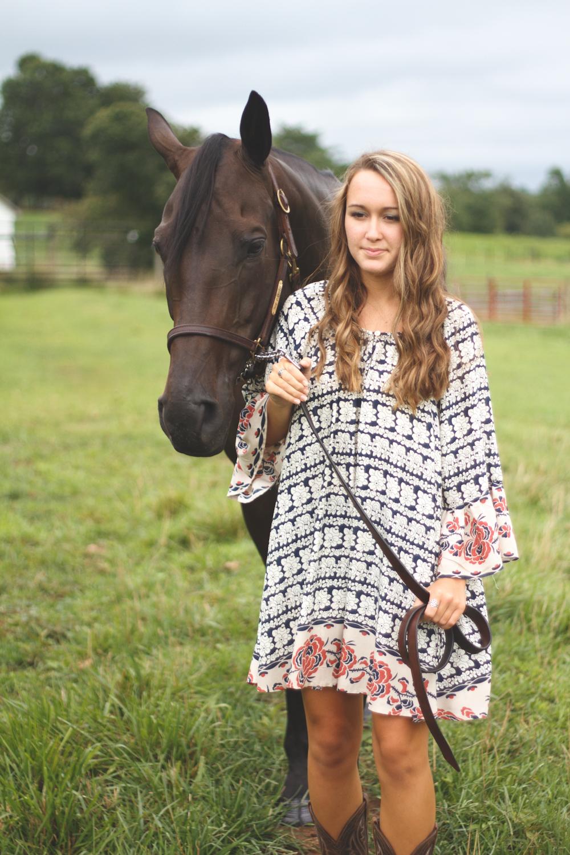Mackenzie Morris- Daniel High School Senior_2015_DP-8369.jpg