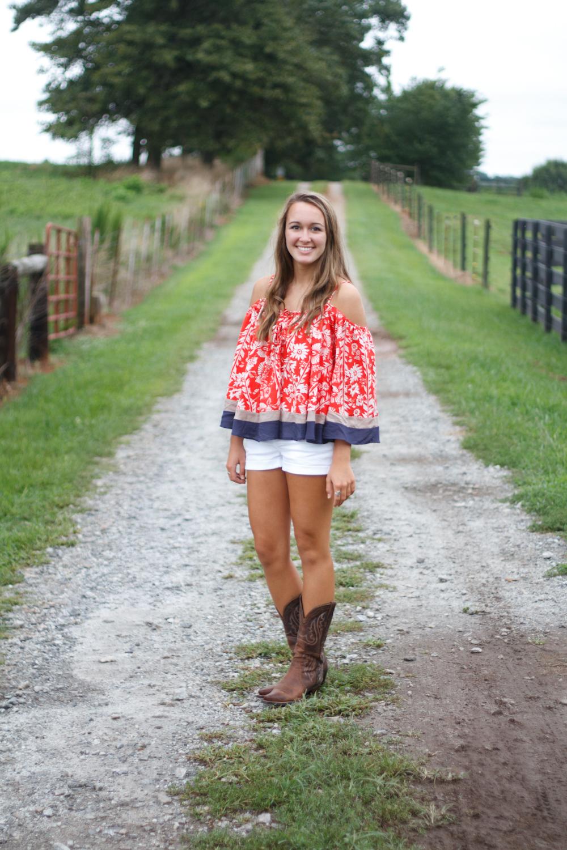 Mackenzie Morris- Daniel High School Senior_2015_DP-8911.jpg
