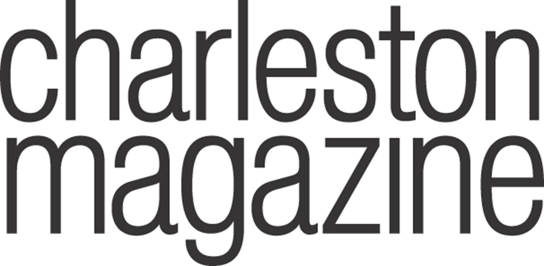 CharlestonMagazine.jpg