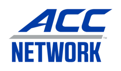accnetwork-600.png