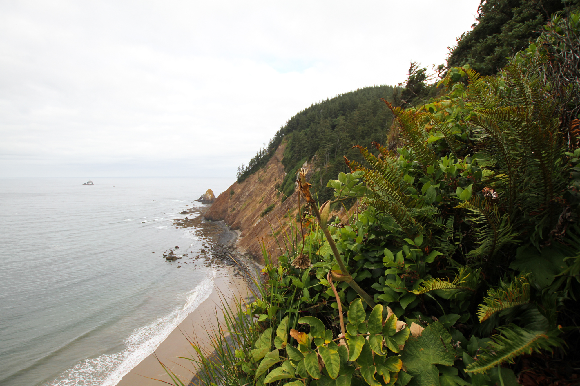 Oregon_2015-0137.jpg
