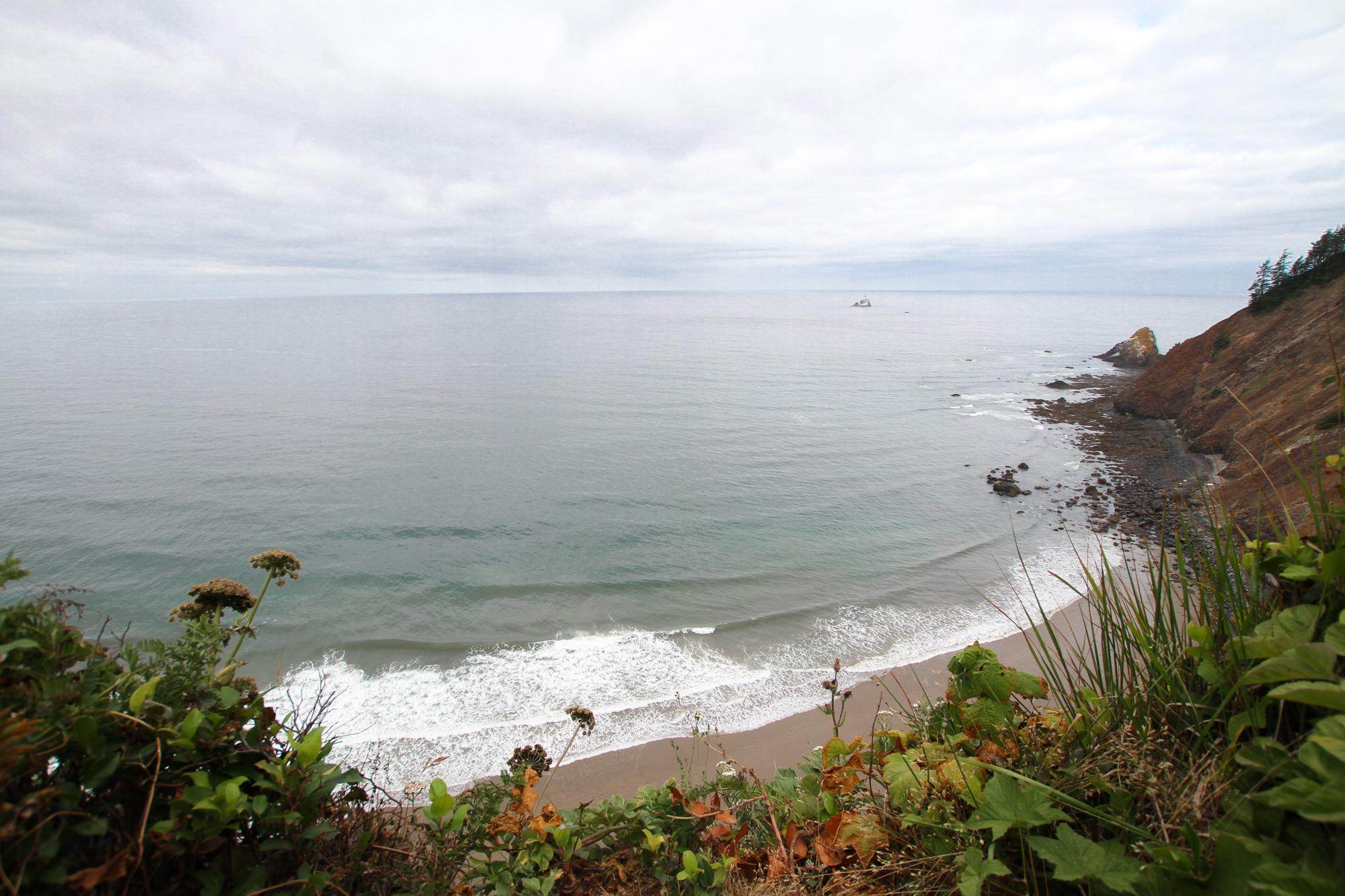 Oregon_2015-0141.jpg