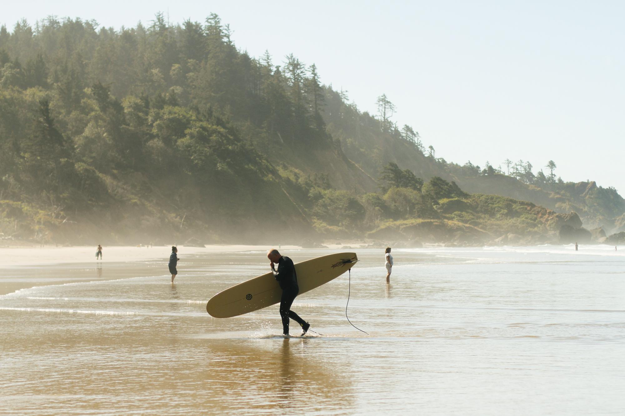 Oregon_2015-8223.jpg