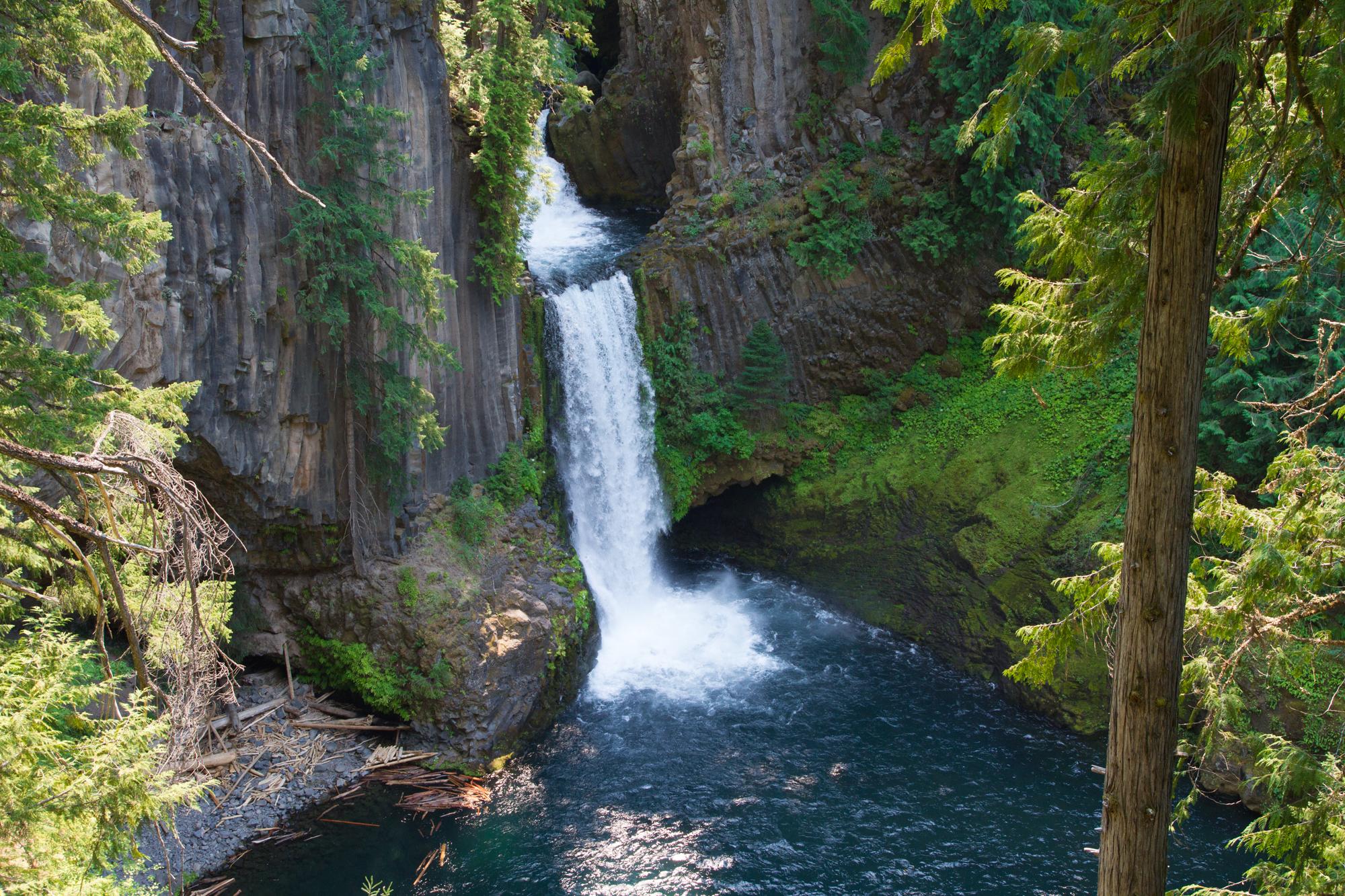 Oregon_2015-0065.jpg