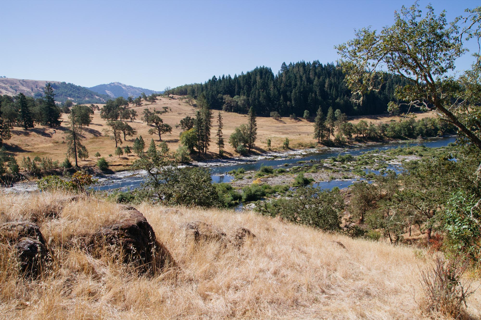 Oregon_2015-0004.jpg