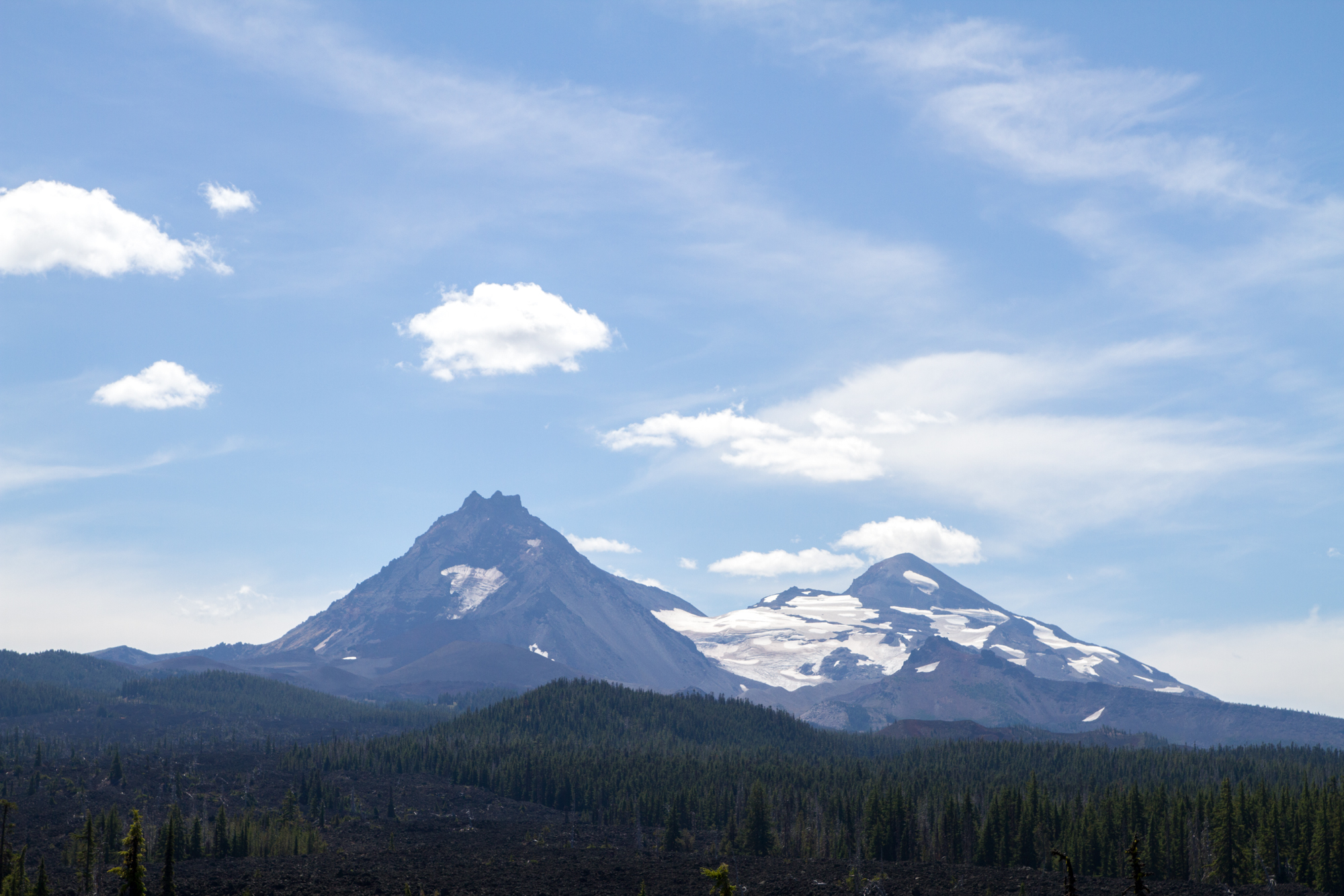 Oregon_2015-0280.jpg