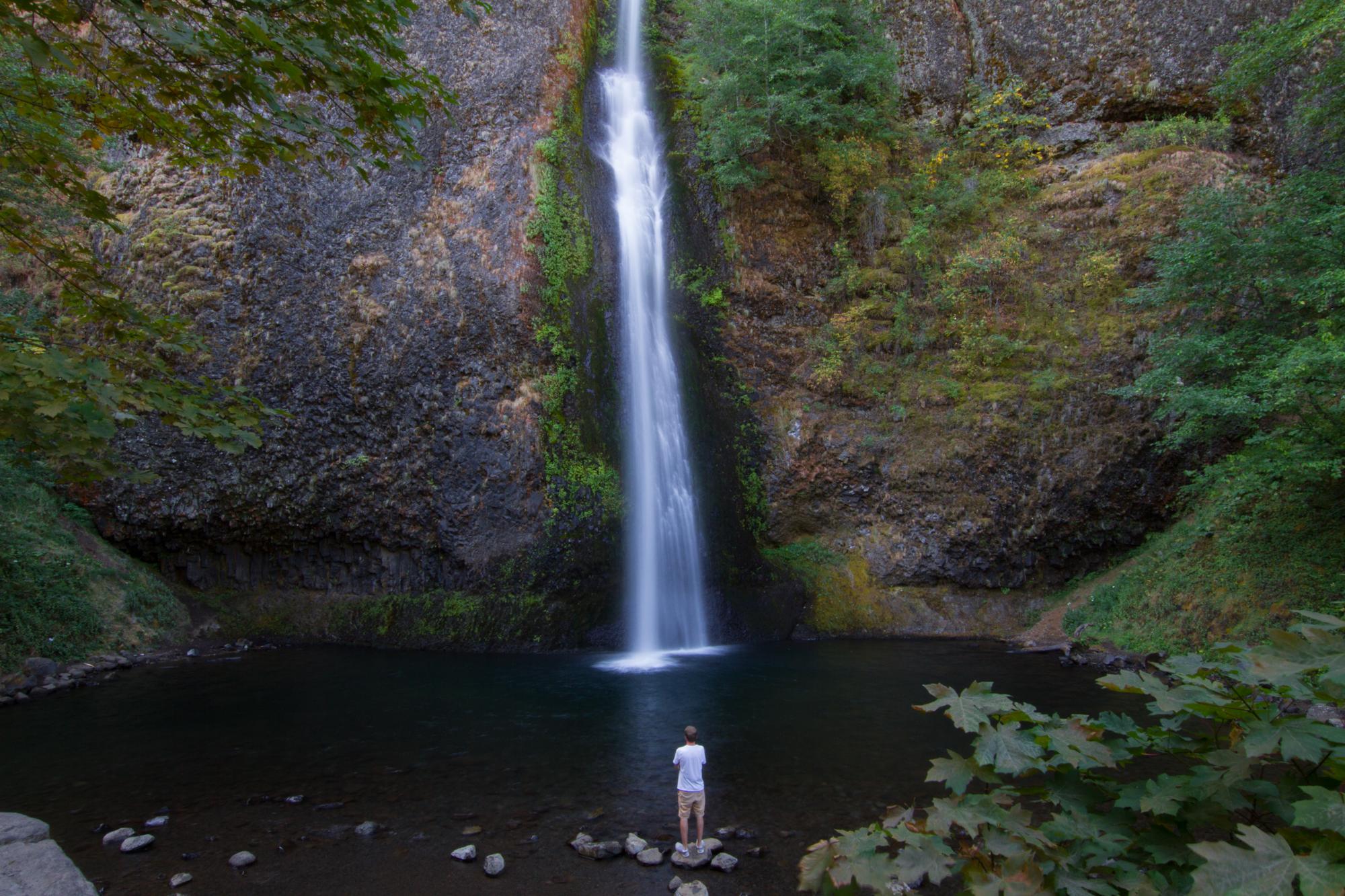 Oregon_2015-0042-2.jpg