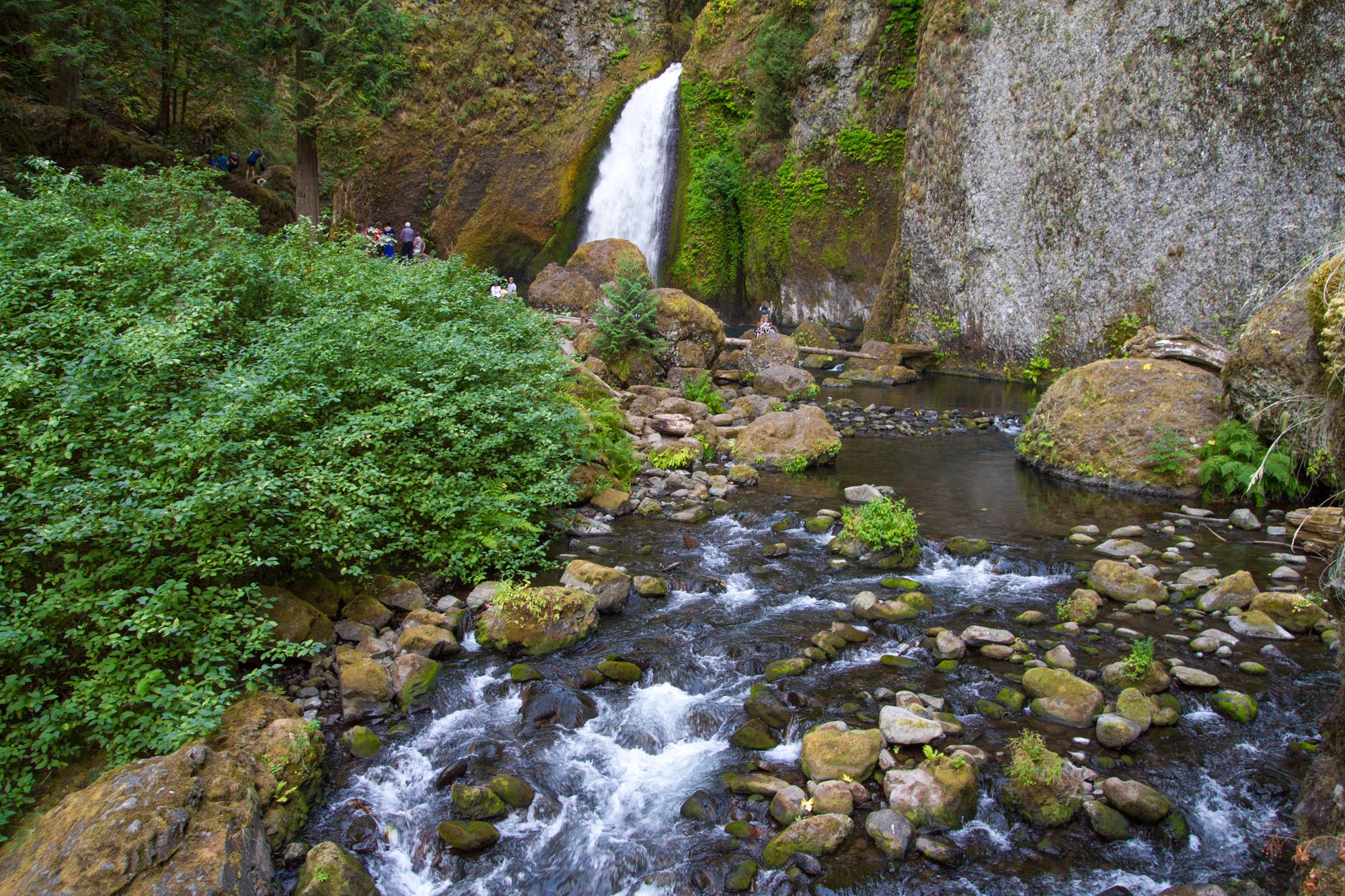 Oregon_2015-0265.jpg