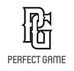 perfect-game.jpg