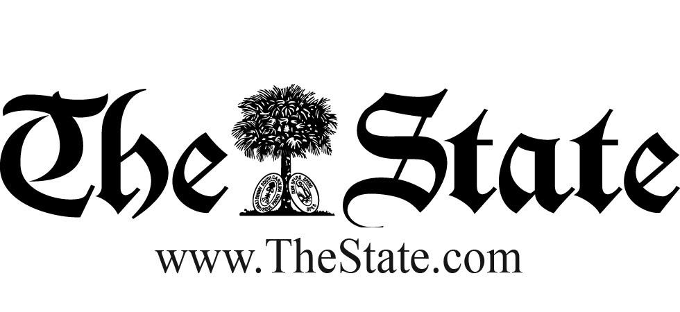 State_logo pATH_full.jpeg