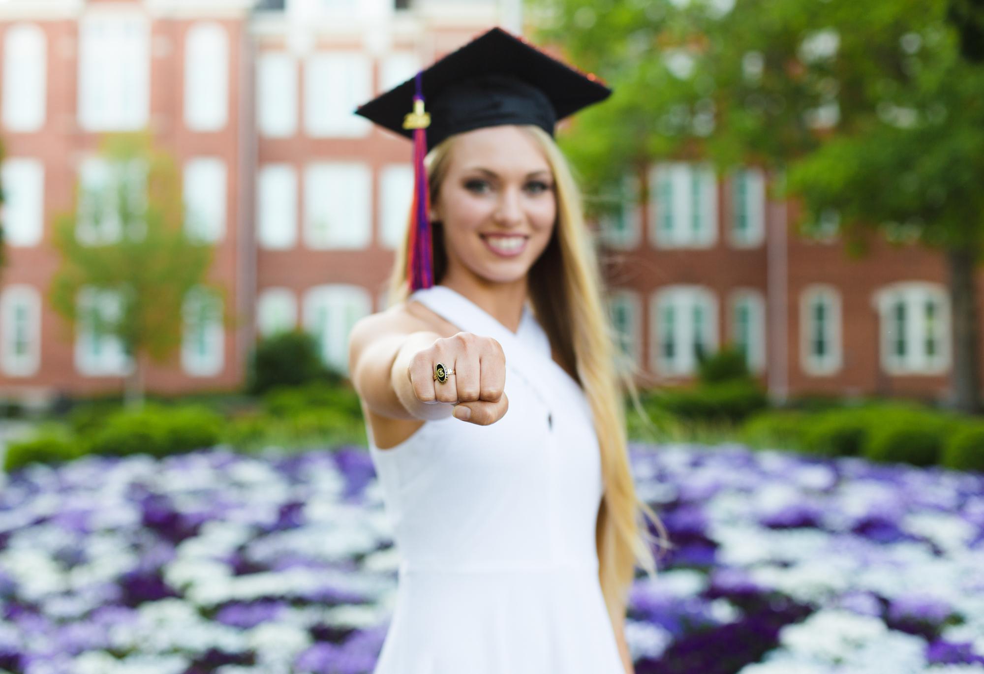 Taylor Arney- Clemson University_DP_2016-4199.jpg