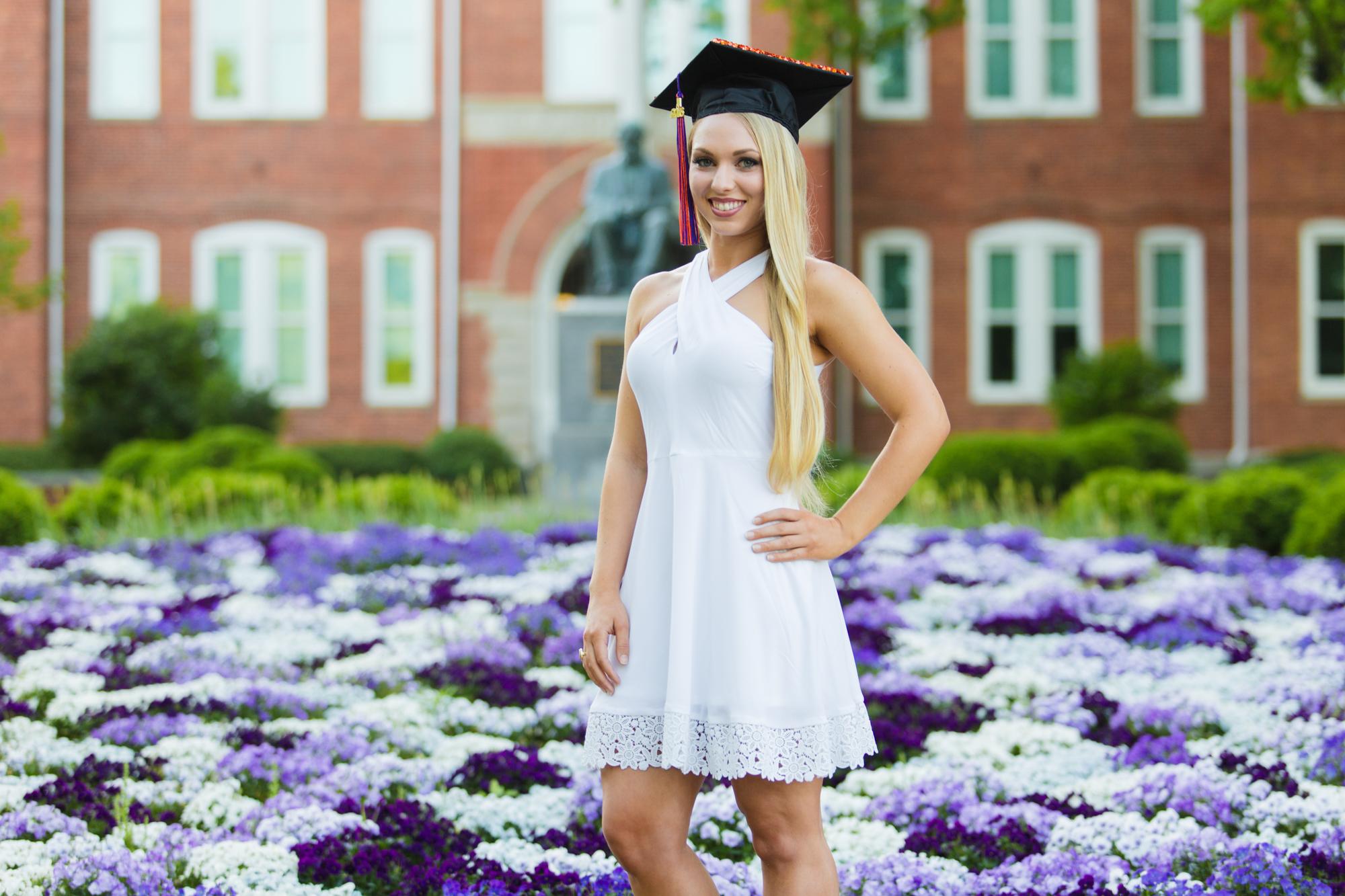 Taylor Arney- Clemson University_DP_2016-4218.jpg