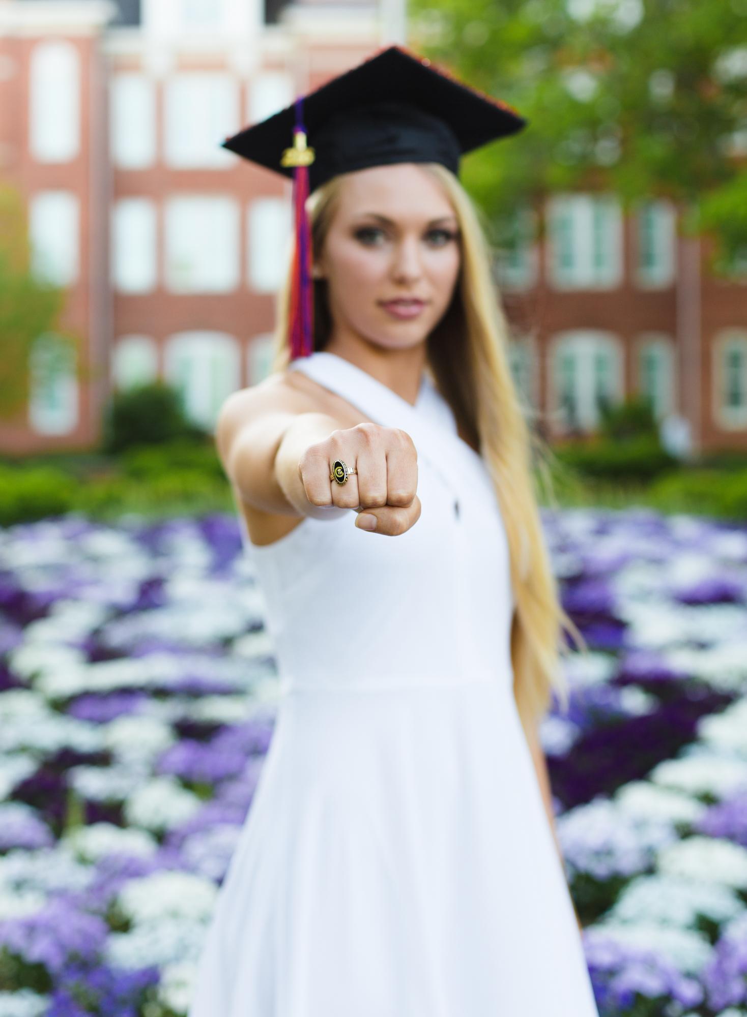 Taylor Arney- Clemson University_DP_2016-4203.jpg