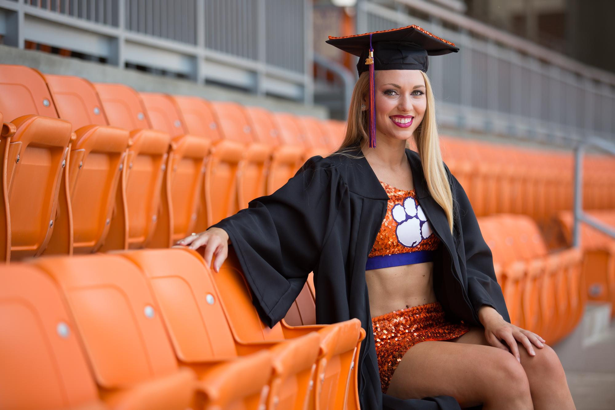 Taylor Arney- Clemson University_DP_2016-5322.jpg