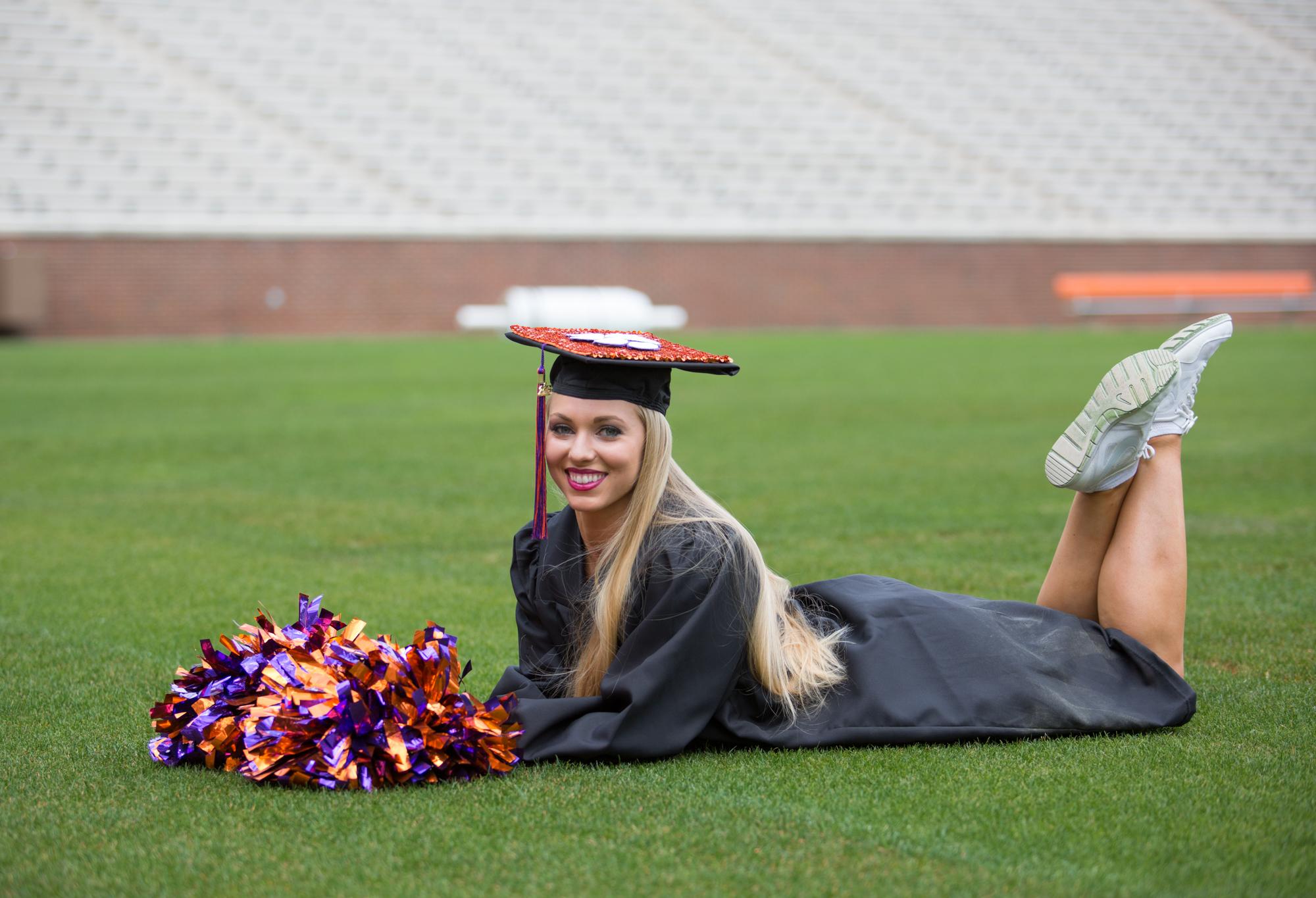 Taylor Arney- Clemson University_DP_2016-5368.jpg
