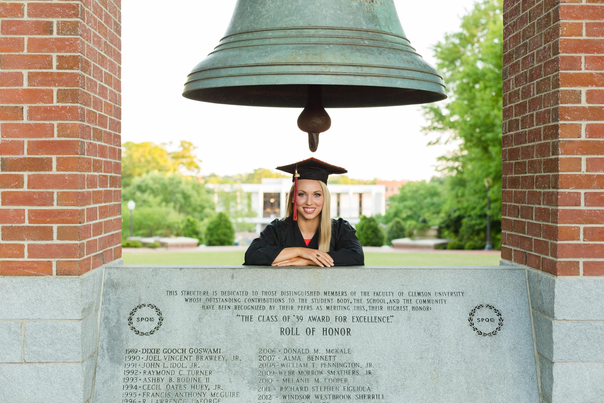 Taylor Arney- Clemson University_DP_2016-4370.jpg