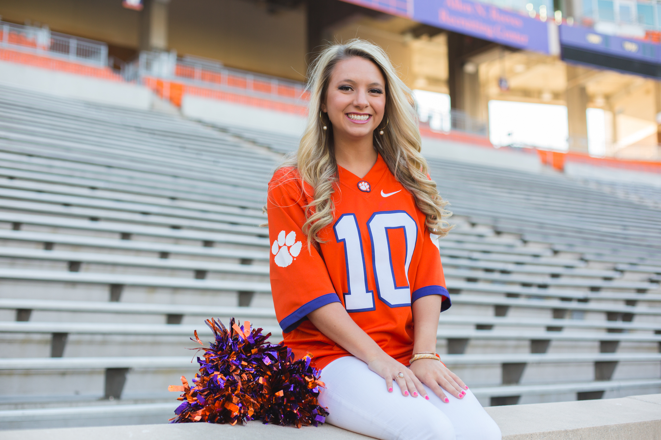 Caroline Potter-Clemson University_DP_2016-7671.jpg