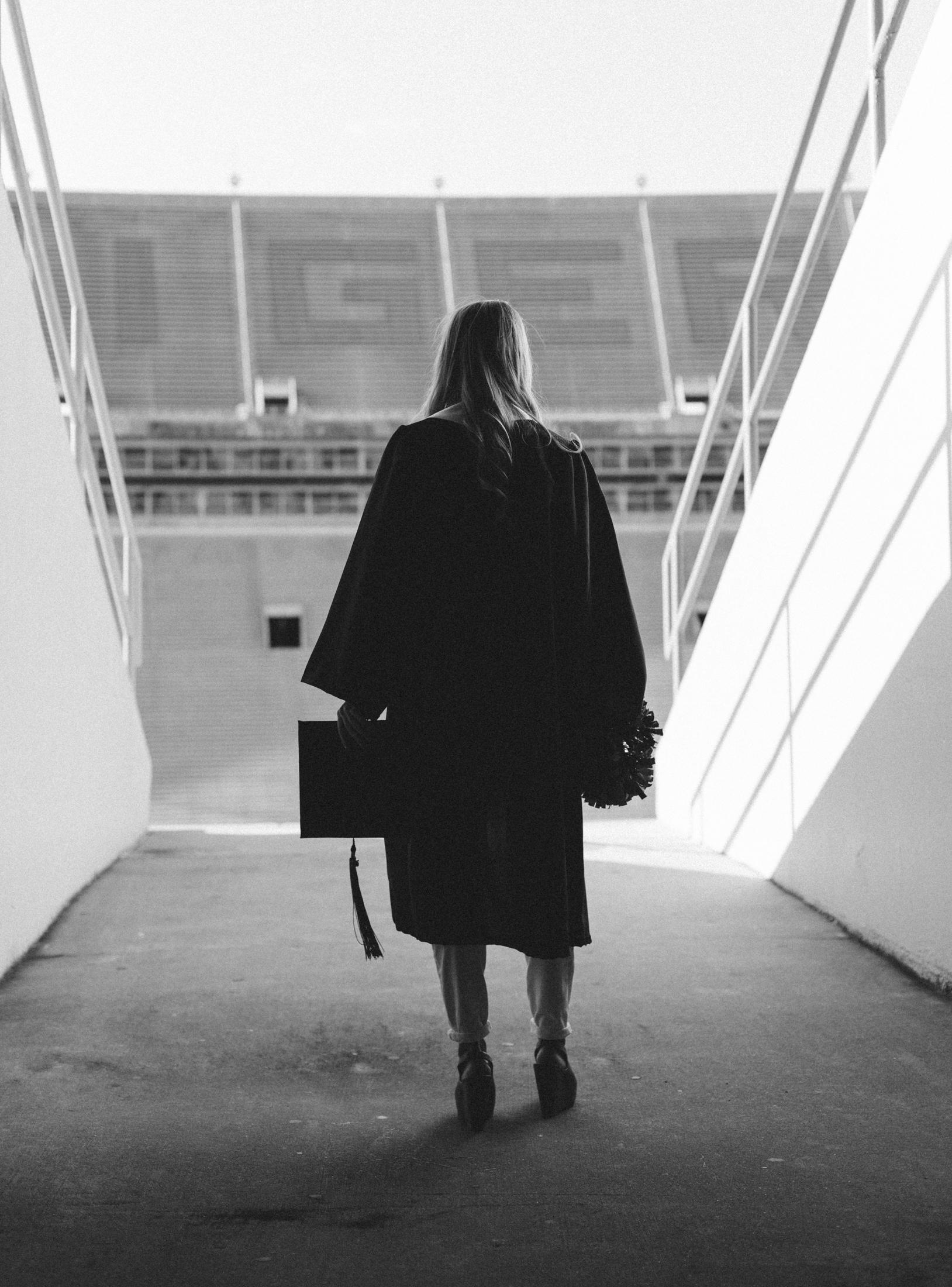 Caroline Potter-Clemson University_DP_2016-7614.jpg