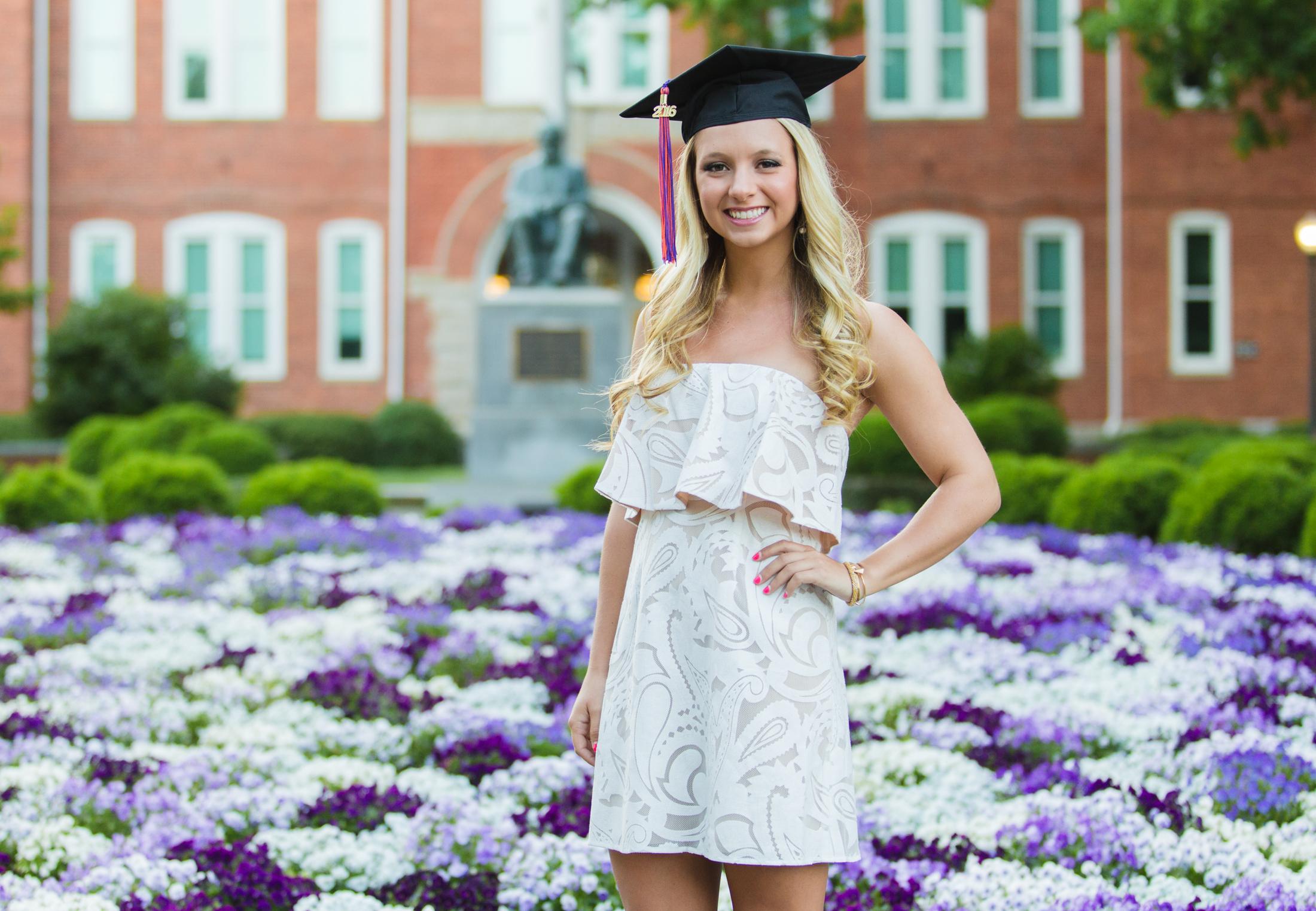 Caroline Potter-Clemson University_DP_2016-7899.jpg