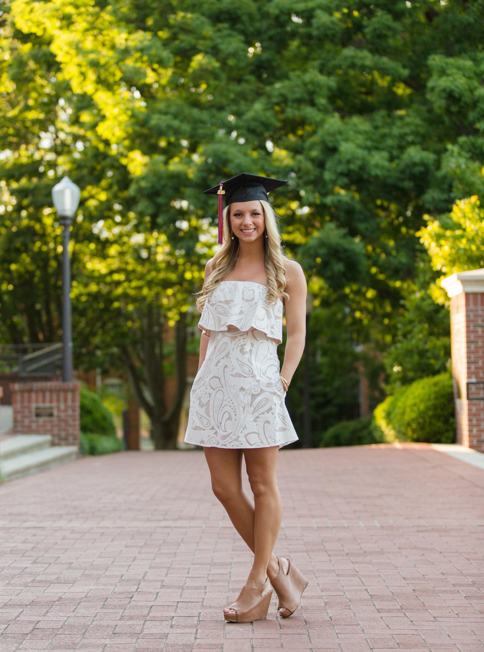 Caroline Potter-Clemson University_DP_2016-7833.jpg
