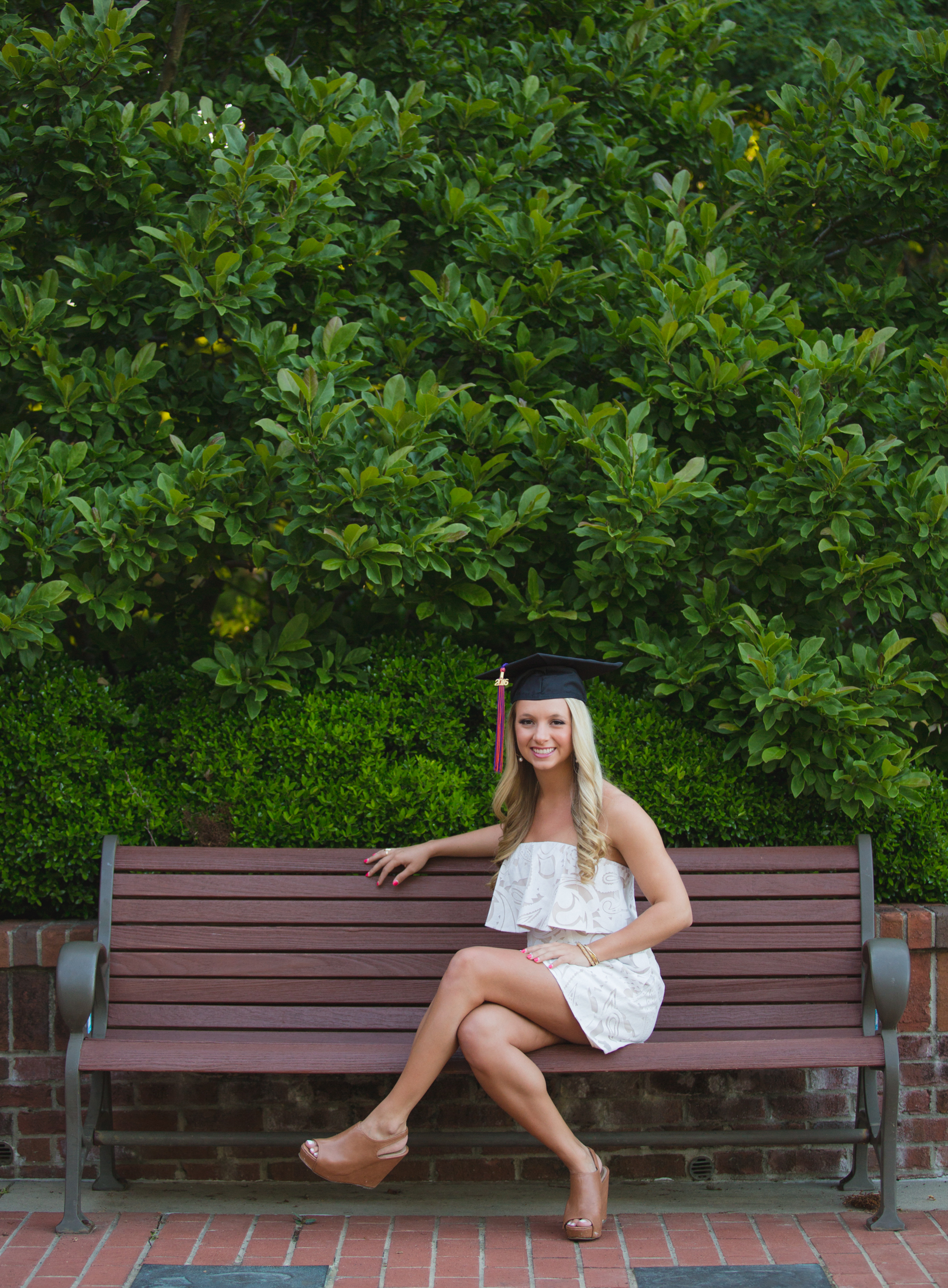 Caroline Potter-Clemson University_DP_2016-7840.jpg