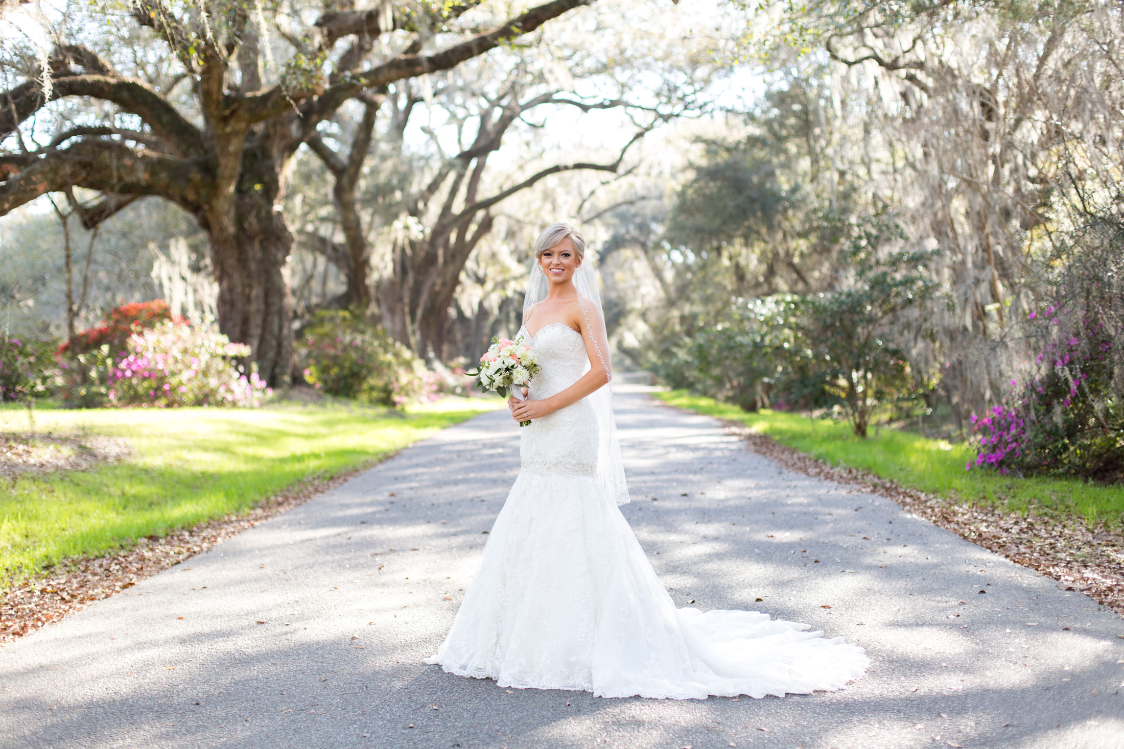 Whitney-Bridals_DP_2016-3216.jpg