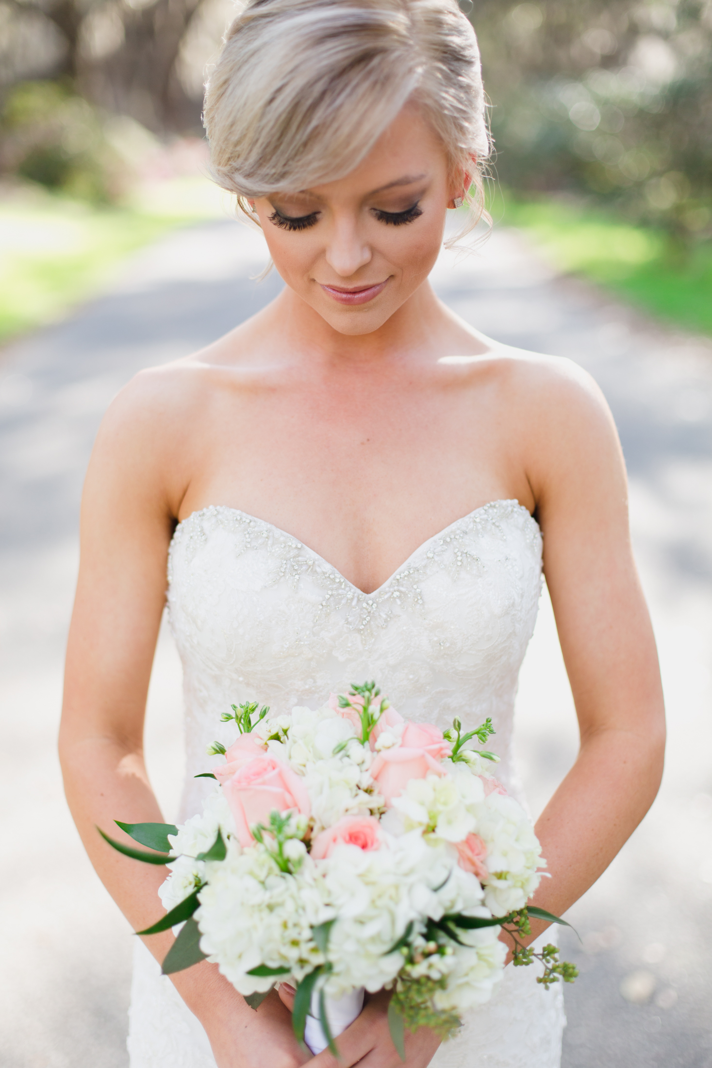 Whitney-Bridals_DP_2016-3111.jpg