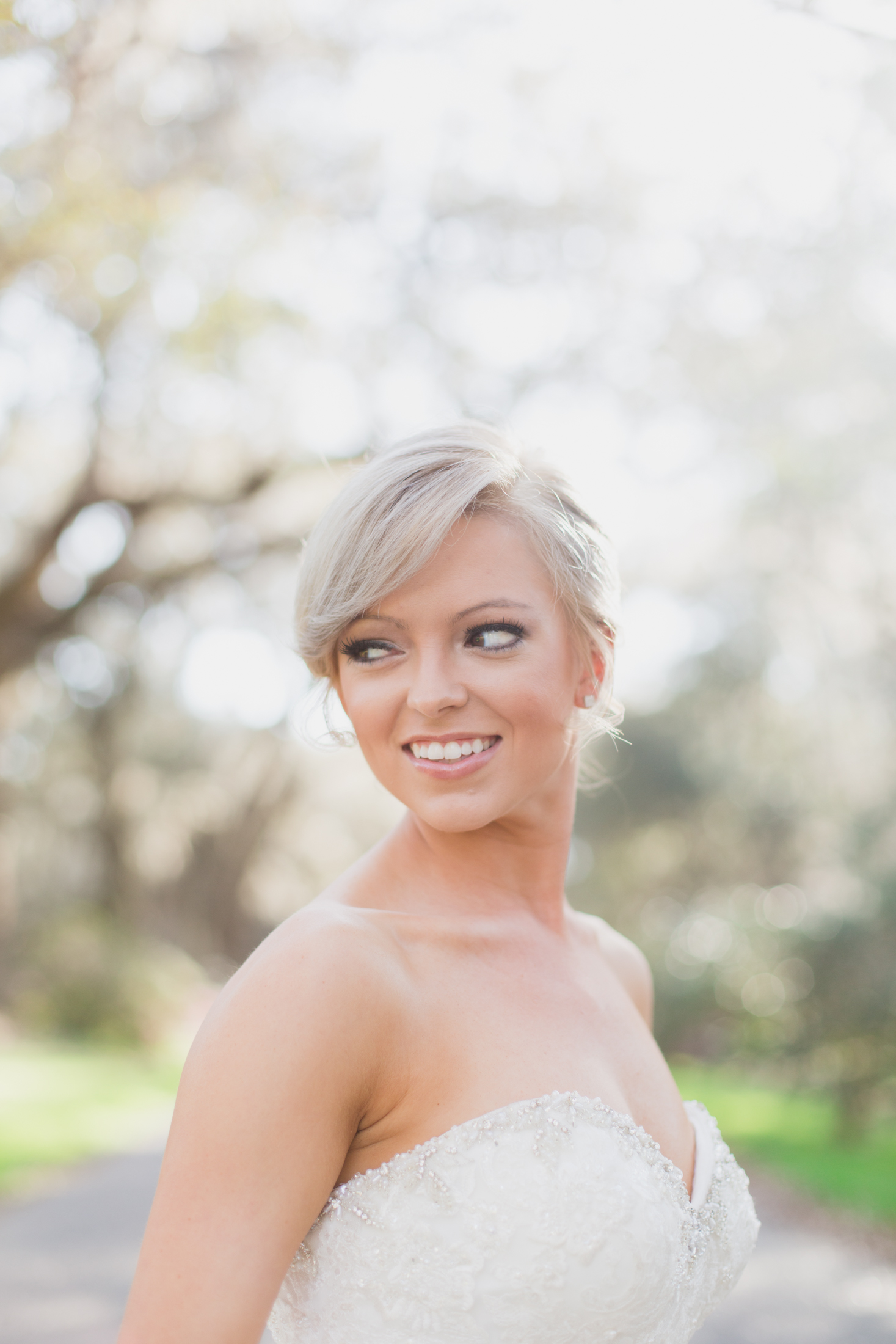 Whitney-Bridals_DP_2016-3191.jpg