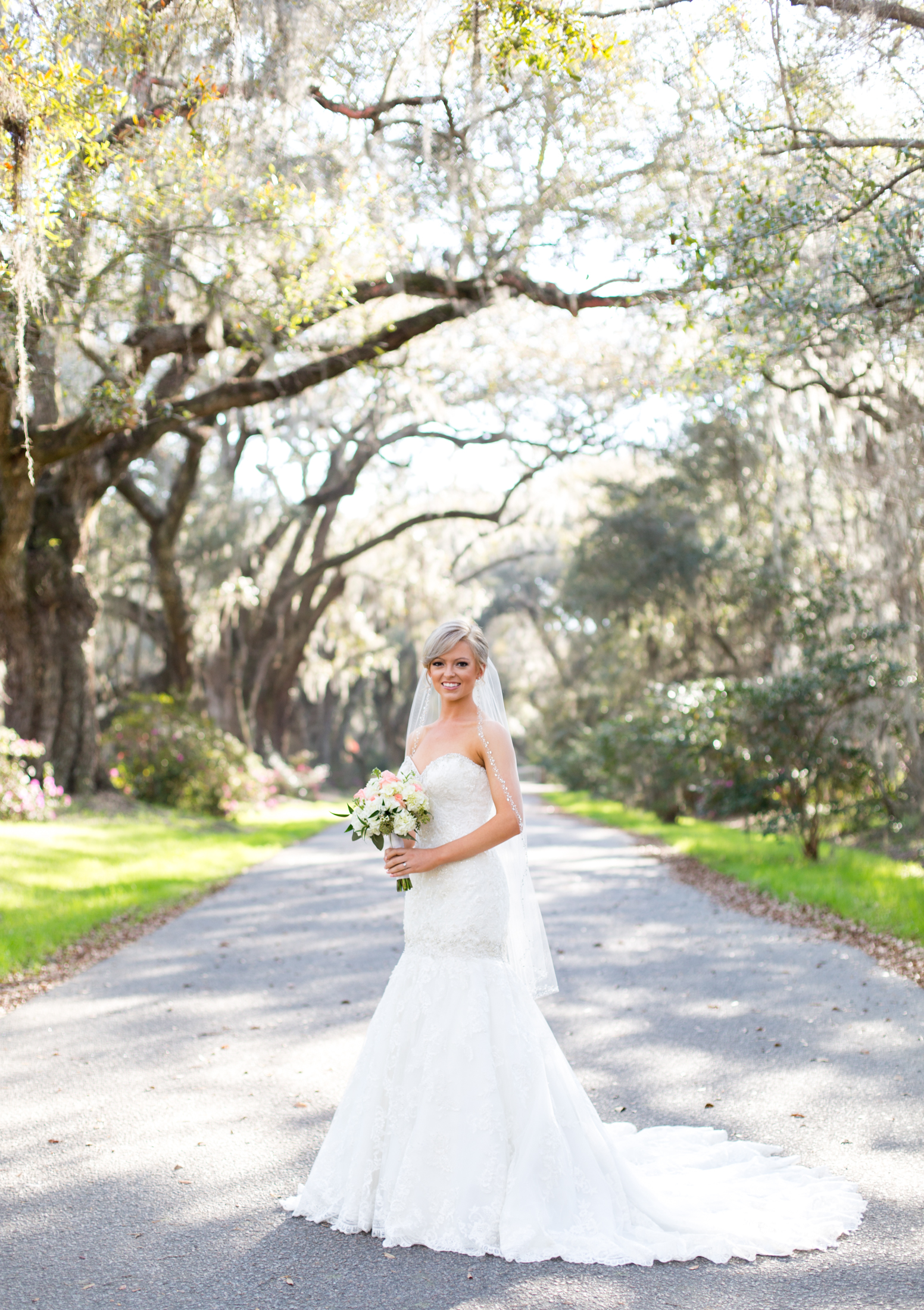 Whitney-Bridals_DP_2016-3225.jpg