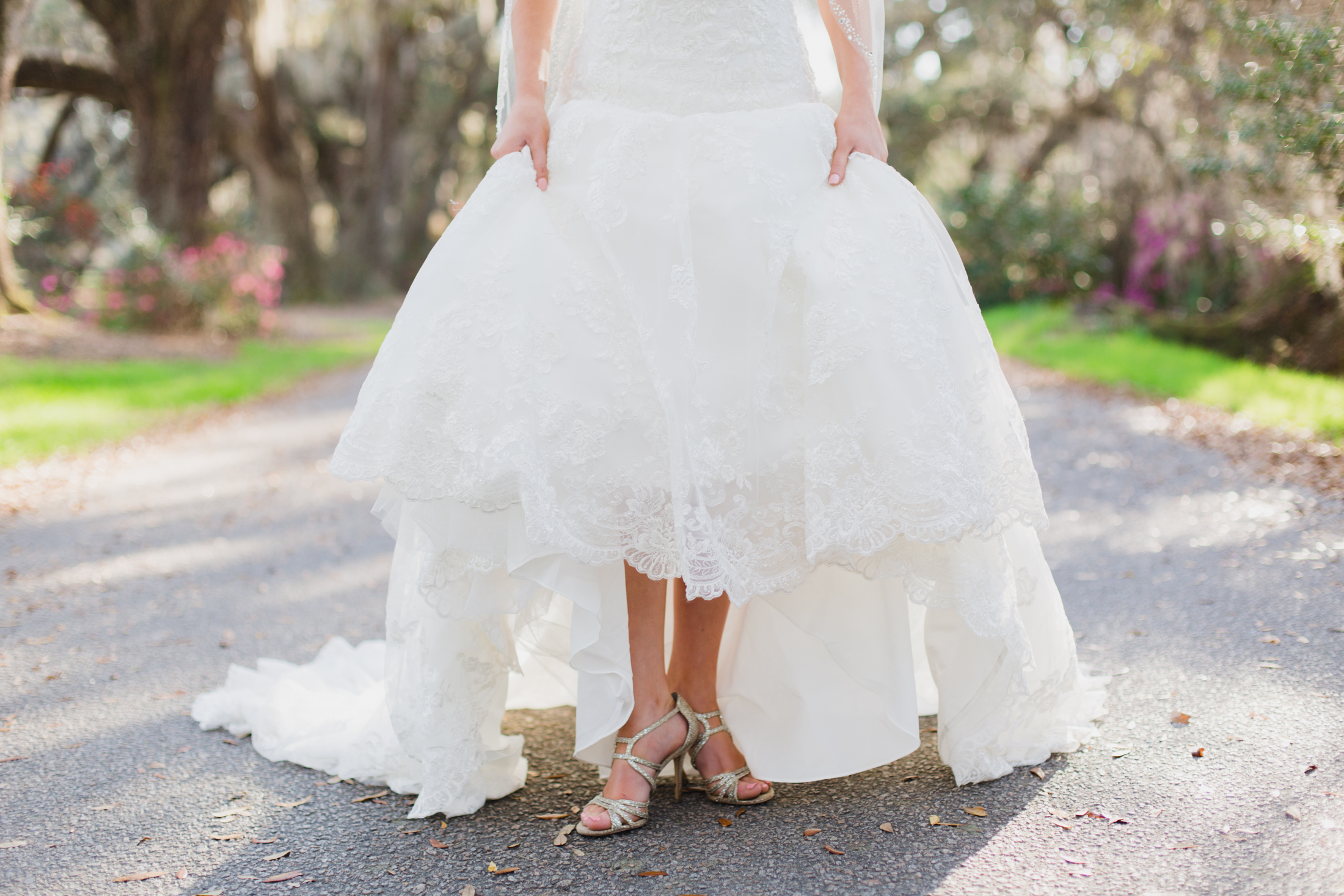 Whitney-Bridals_DP_2016-3365.jpg