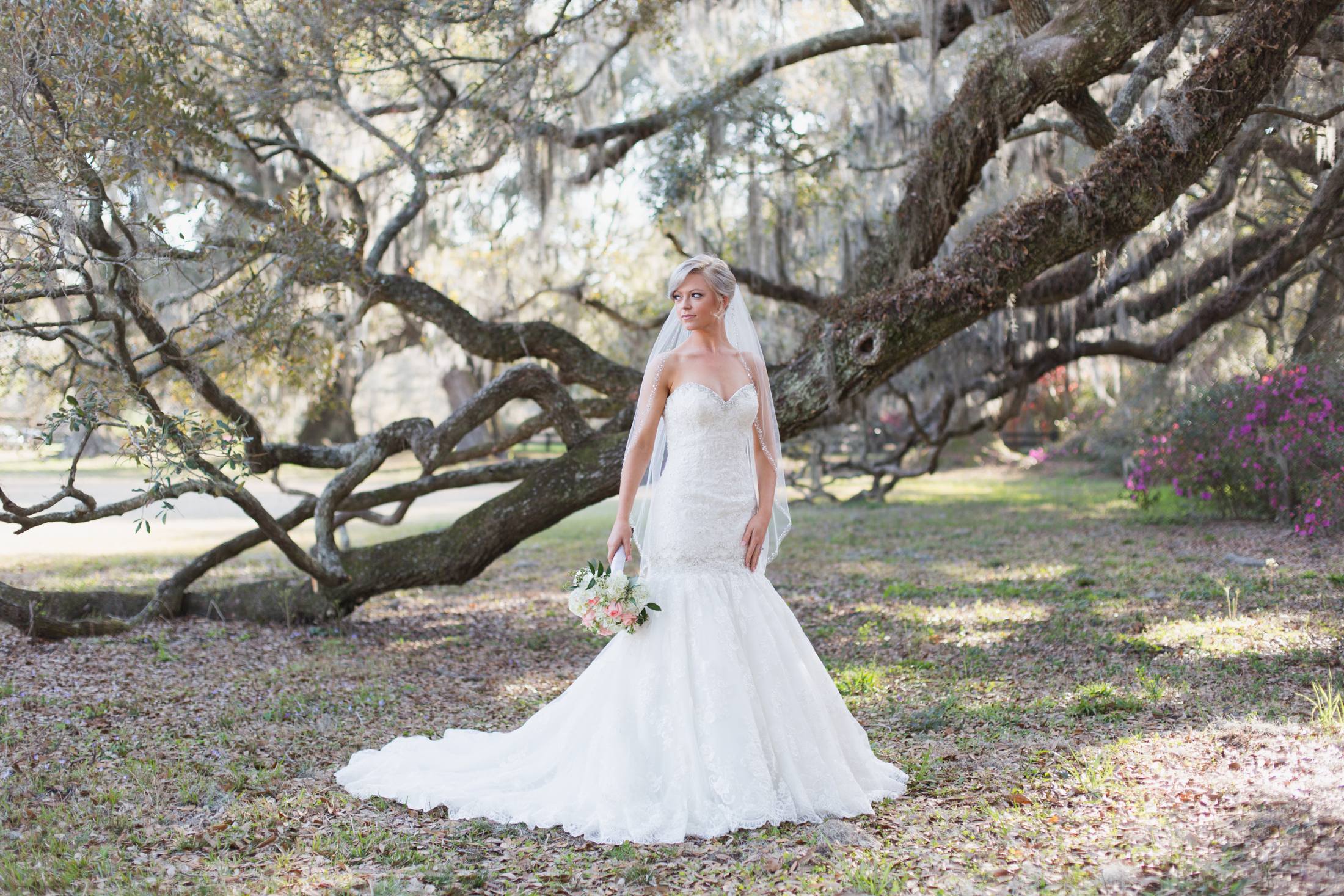 Whitney-Bridals_DP_2016-3297.jpg