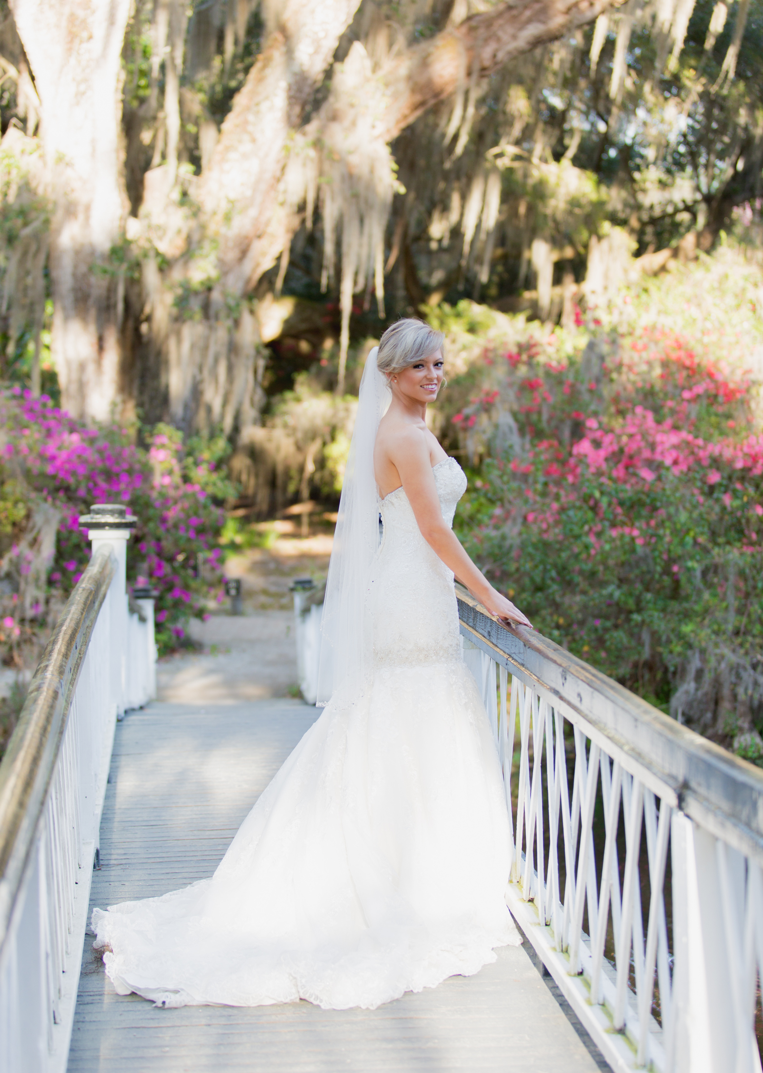 Whitney-Bridals_DP_2016-3459.jpg