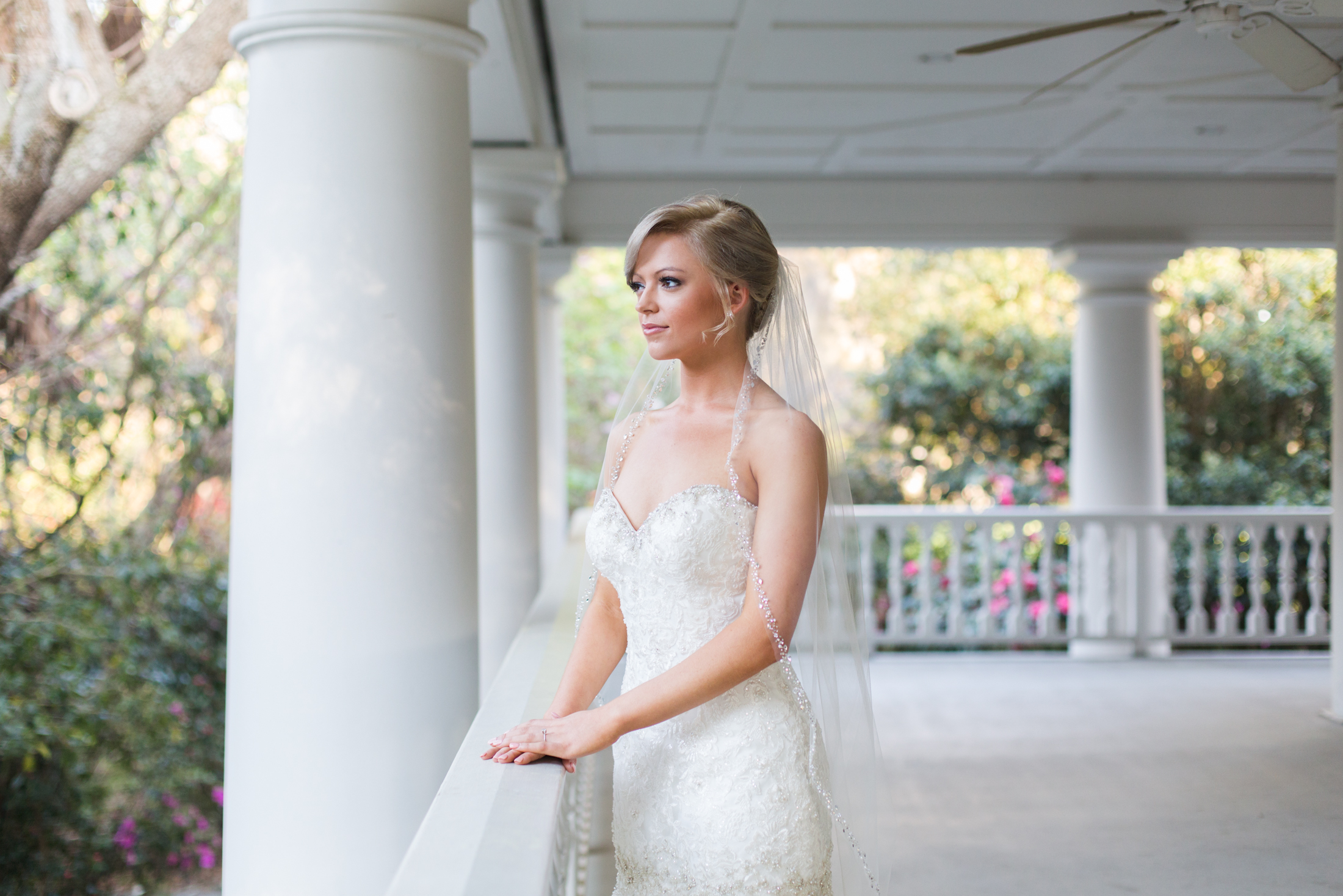 Whitney-Bridals_DP_2016-3614.jpg