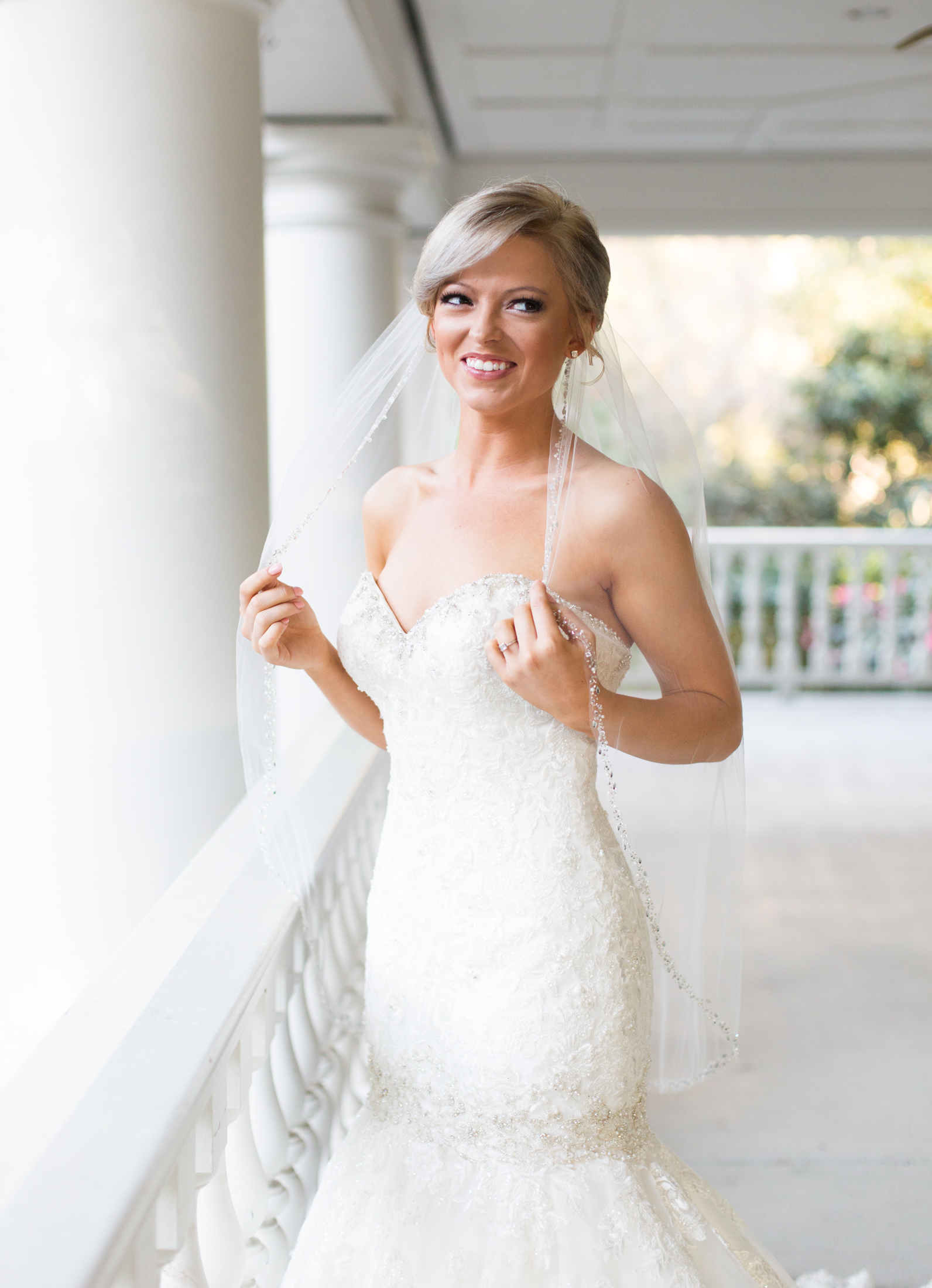 Whitney-Bridals_DP_2016-3633.jpg