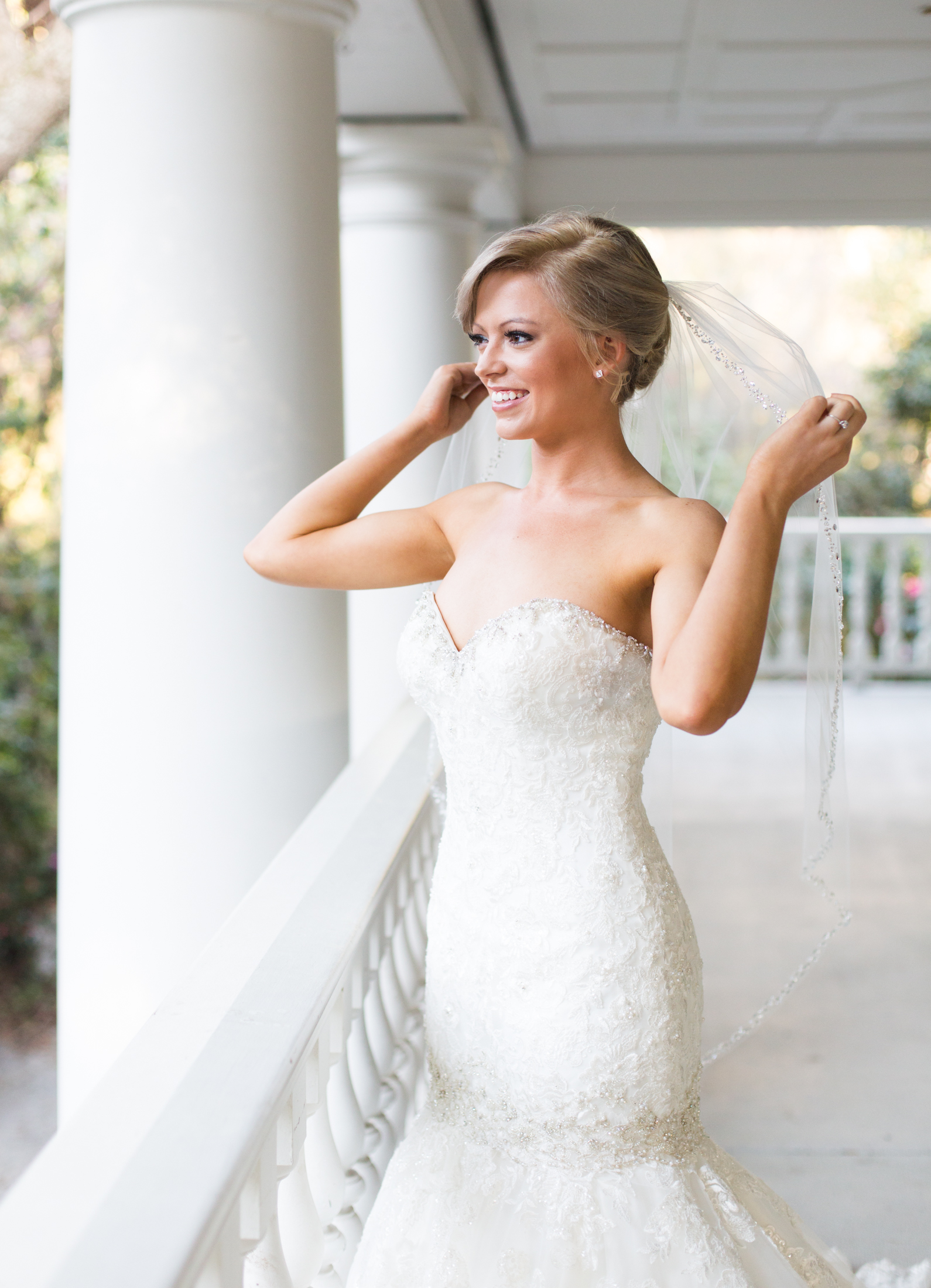 Whitney-Bridals_DP_2016-3624.jpg