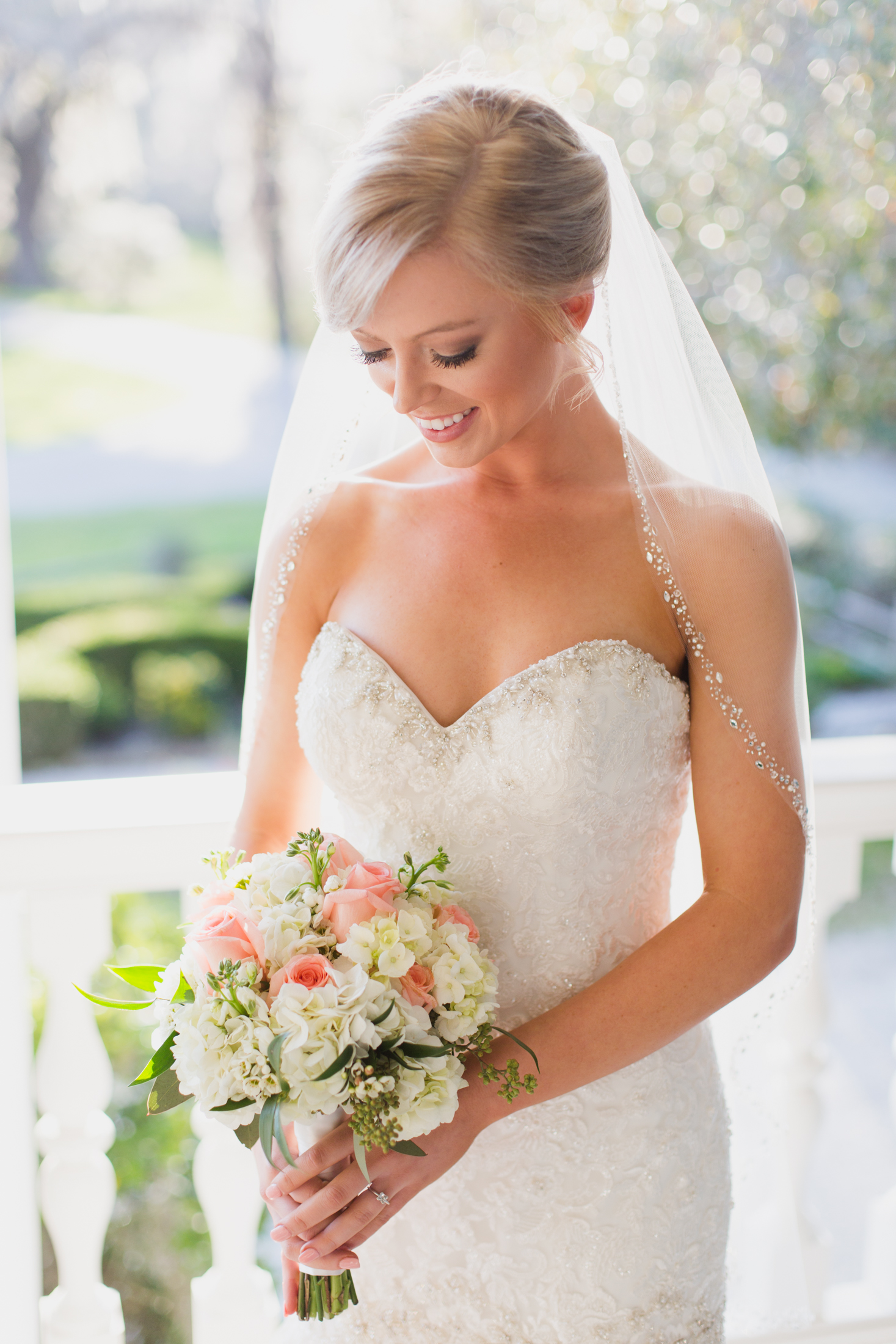 Whitney-Bridals_DP_2016-3682.jpg
