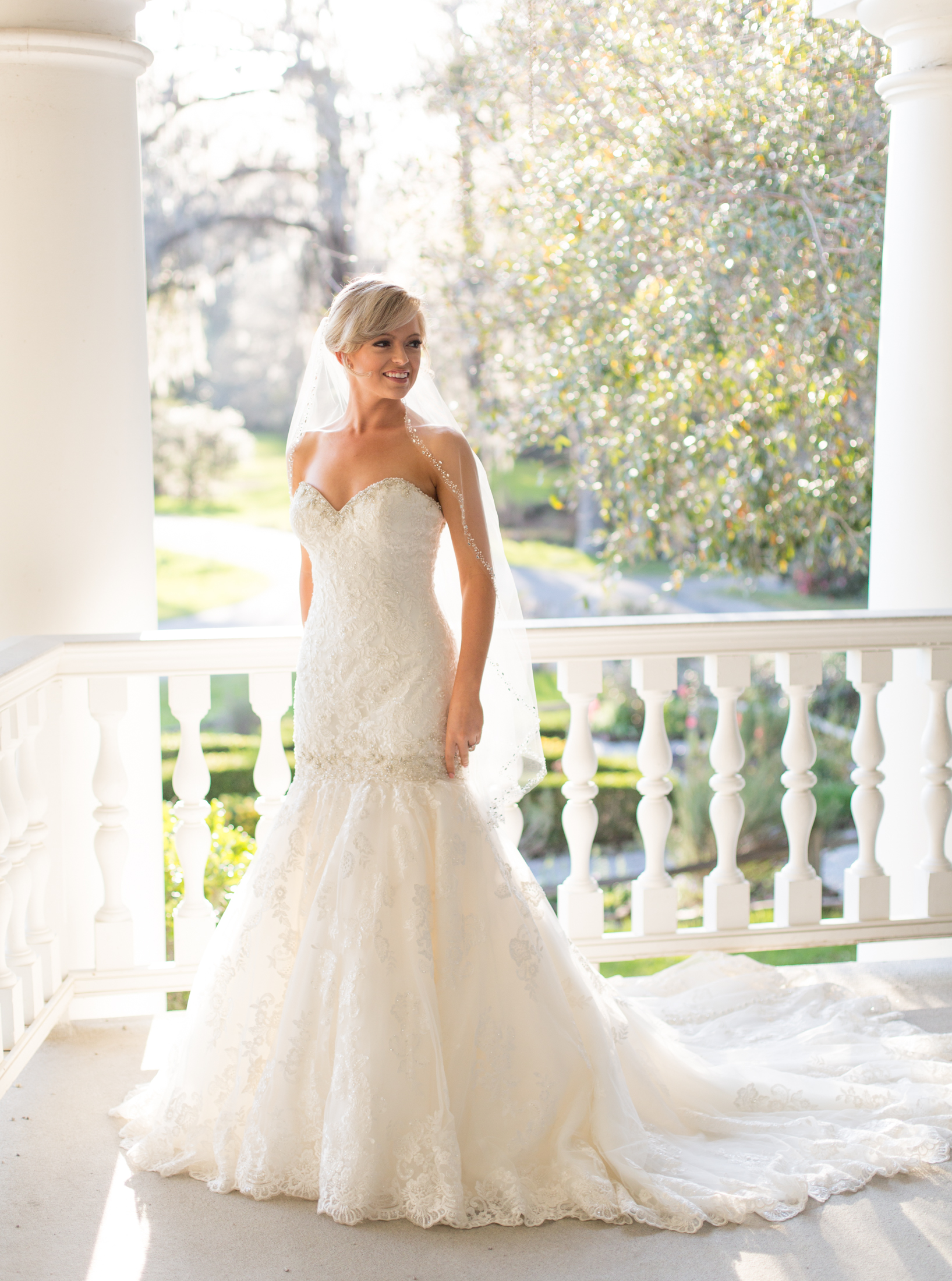 Whitney-Bridals_DP_2016-3643.jpg