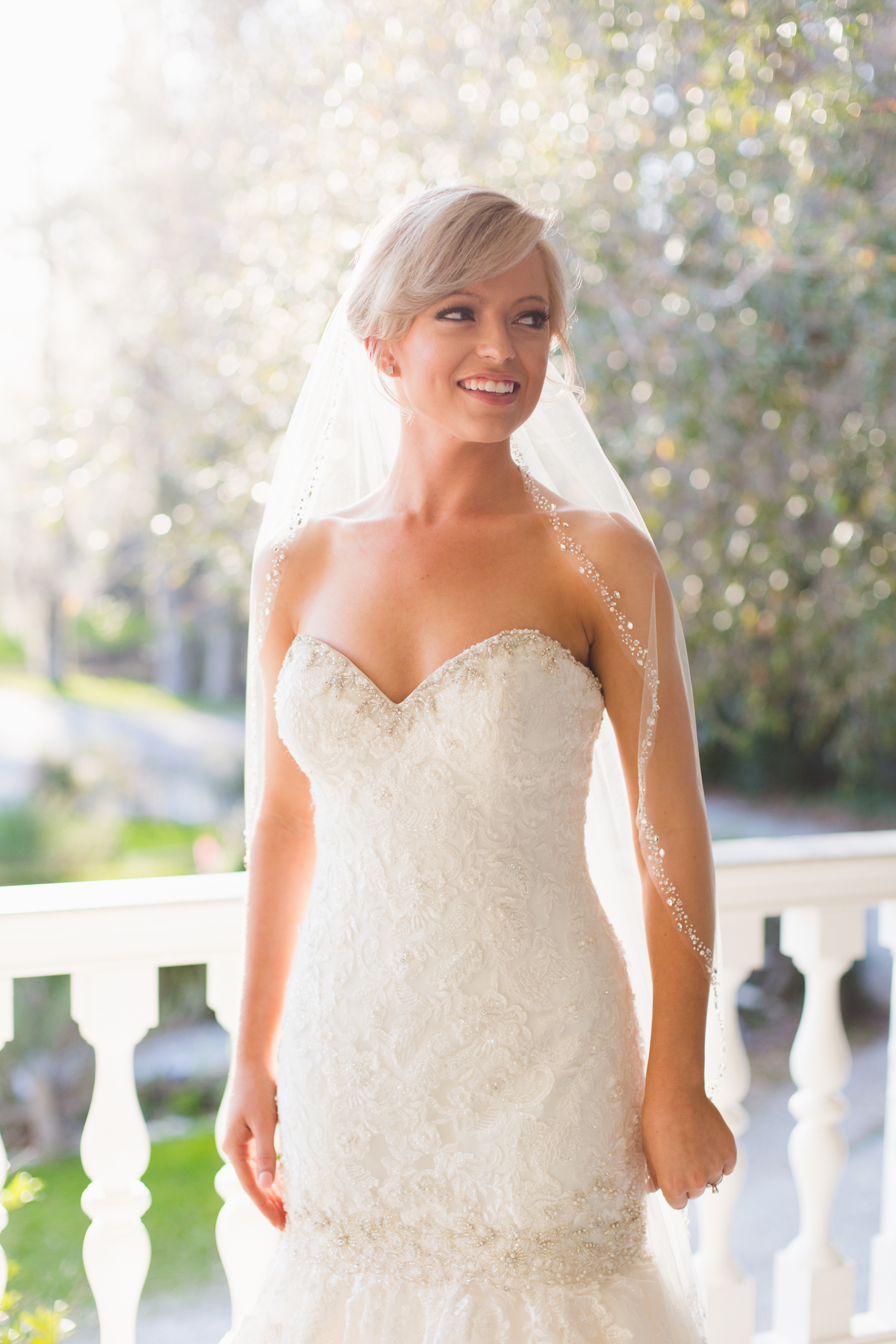 Whitney-Bridals_DP_2016-3650.jpg