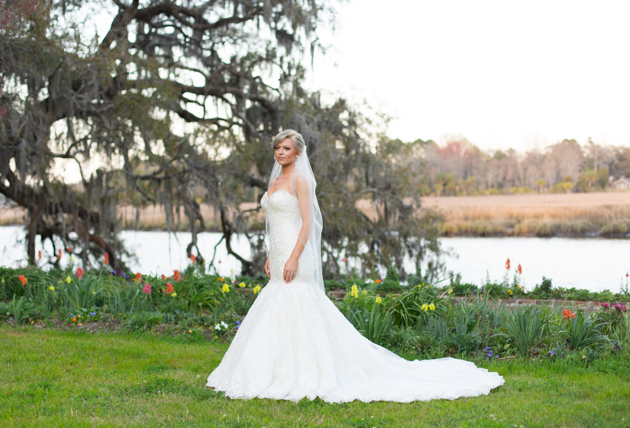 Whitney-Bridals_DP_2016-3833.jpg